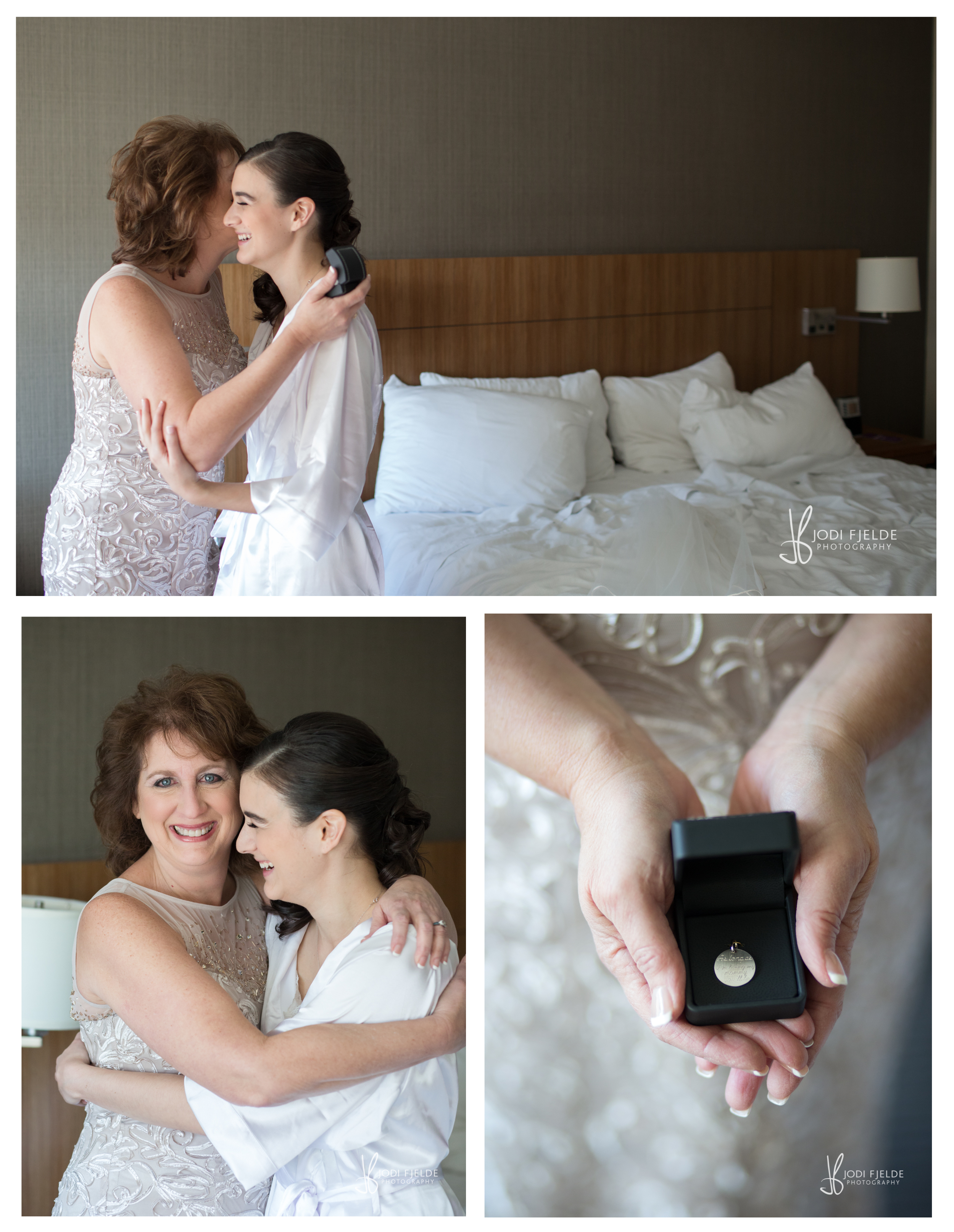 Benvenuto_Palm_Beach_Wedding_Jewish_Michelle & Jason_Jodi_Fjedle_Photography 5.jpg