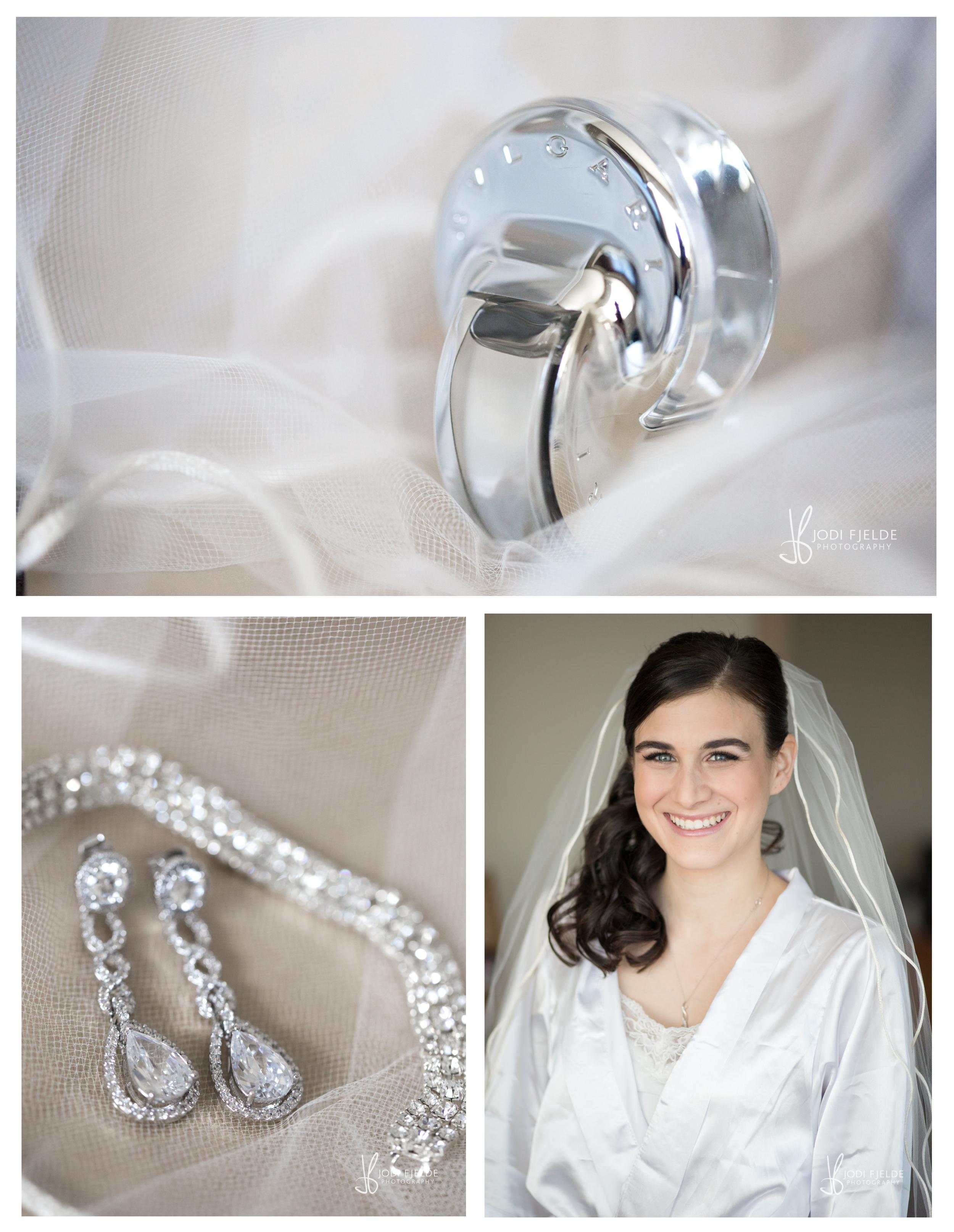 Benvenuto_Palm_Beach_Wedding_Jewish_Michelle & Jason_Jodi_Fjedle_Photography 6.jpg