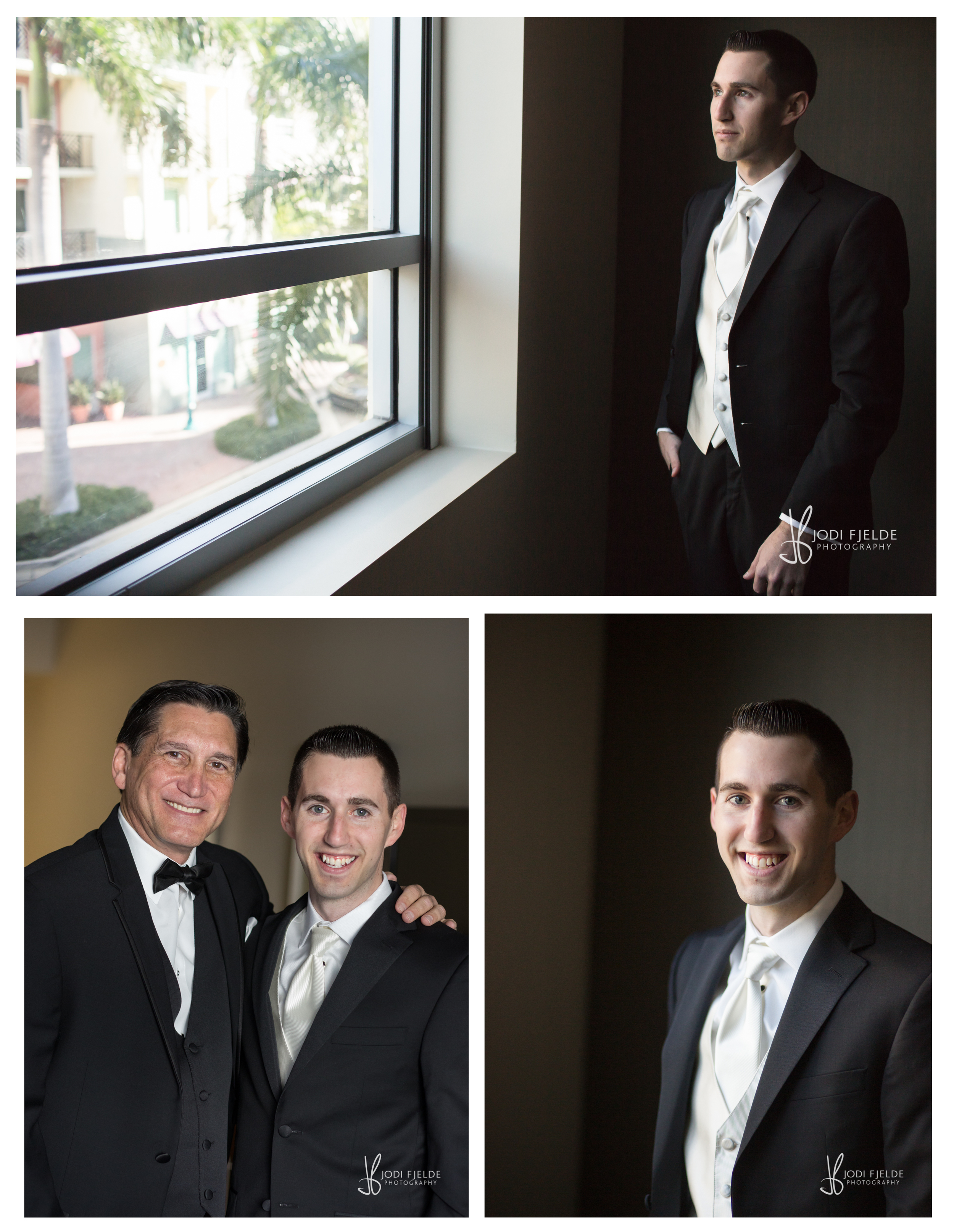 Benvenuto_Palm_Beach_Wedding_Jewish_Michelle & Jason_Jodi_Fjedle_Photography 12.jpg