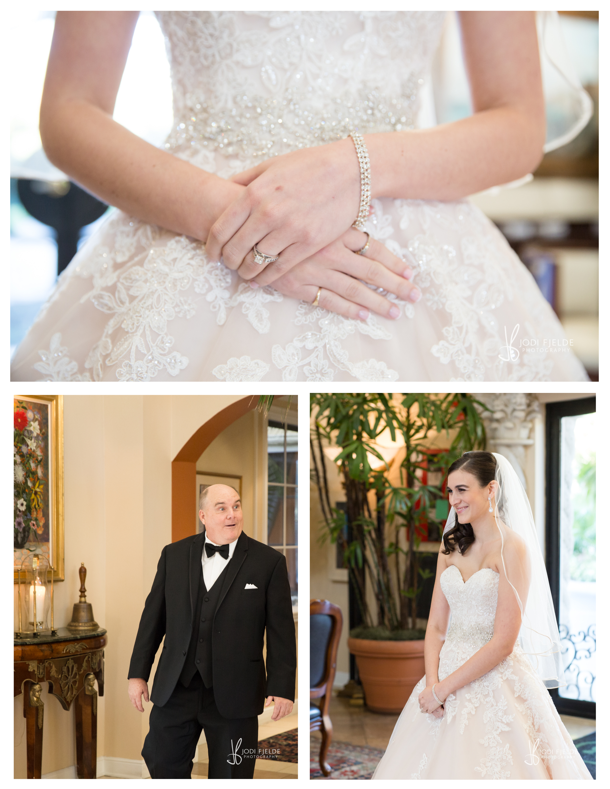 Benvenuto_Palm_Beach_Wedding_Jewish_Michelle & Jason_Jodi_Fjedle_Photography 19.jpg