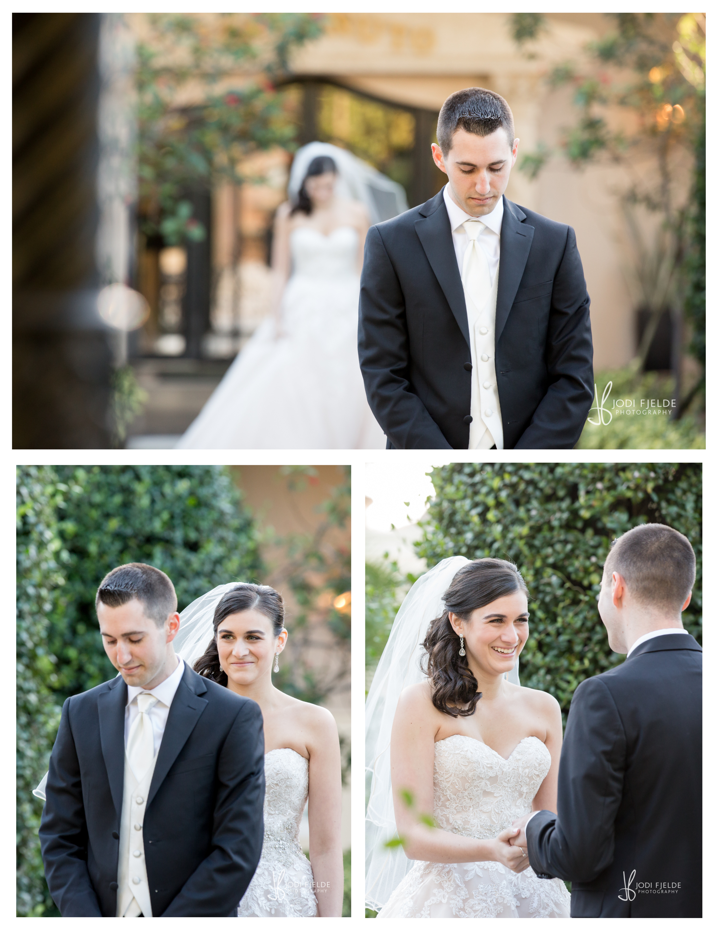 Benvenuto_Palm_Beach_Wedding_Jewish_Michelle & Jason_Jodi_Fjedle_Photography 22.jpg