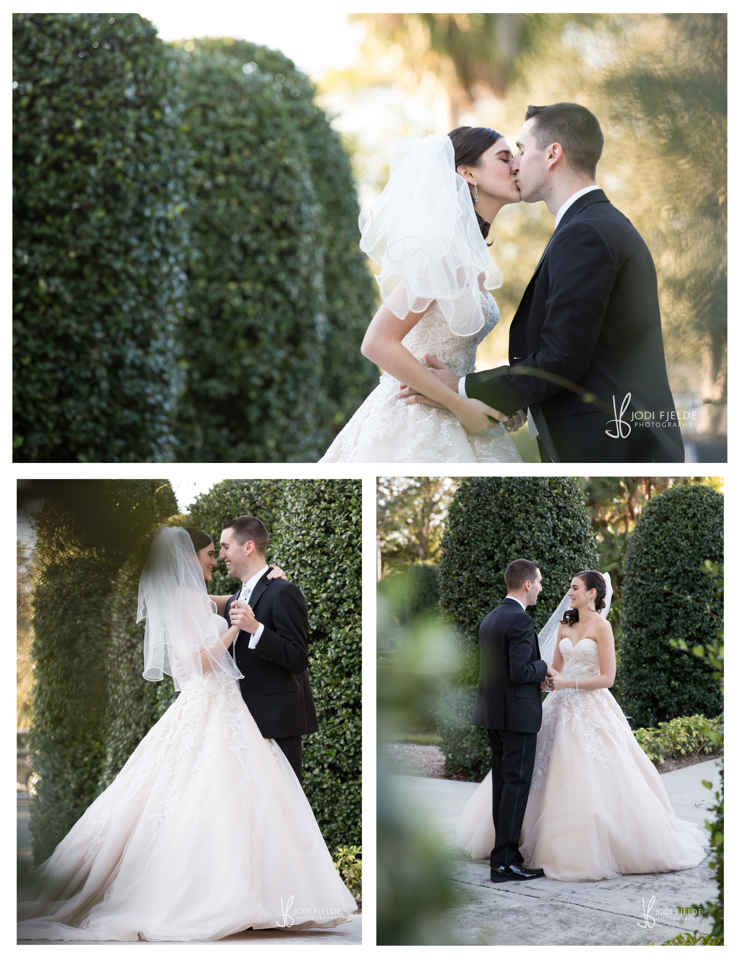 Benvenuto_Palm_Beach_Wedding_Jewish_Michelle & Jason_Jodi_Fjedle_Photography 25.jpg