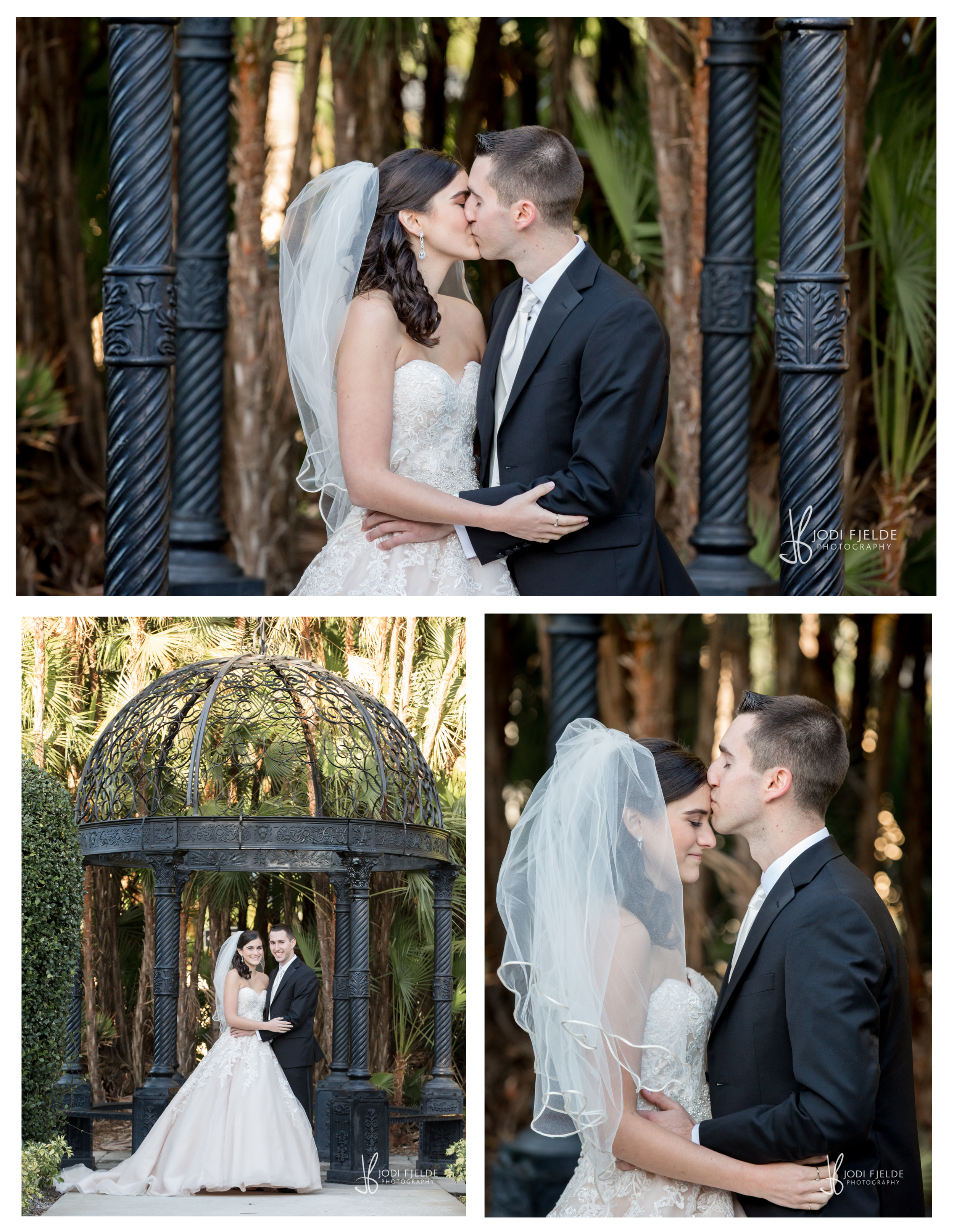 Benvenuto_Palm_Beach_Wedding_Jewish_Michelle & Jason_Jodi_Fjedle_Photography 26.jpg