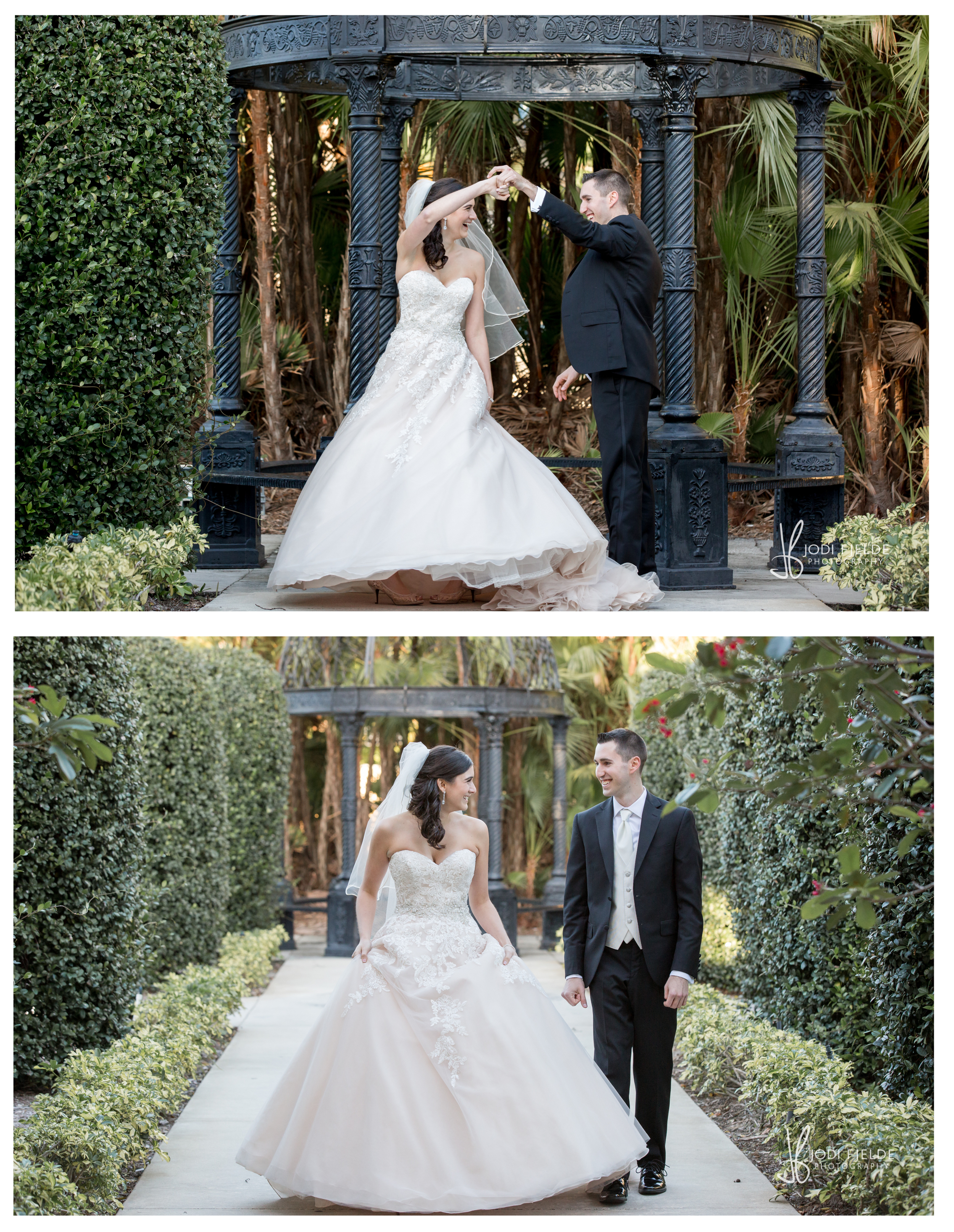 Benvenuto_Palm_Beach_Wedding_Jewish_Michelle & Jason_Jodi_Fjedle_Photography 27.jpg