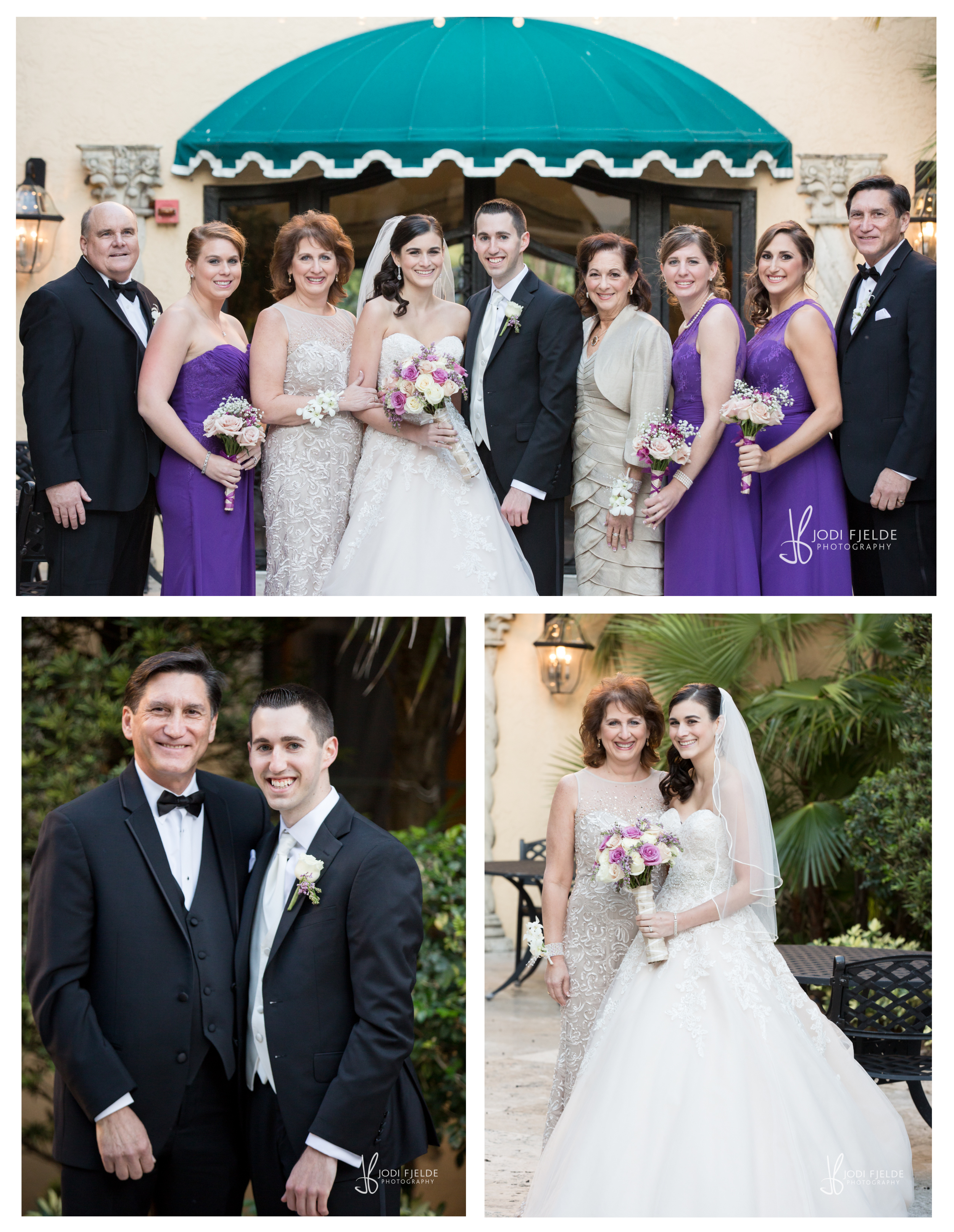 Benvenuto_Palm_Beach_Wedding_Jewish_Michelle & Jason_Jodi_Fjedle_Photography 31.jpg