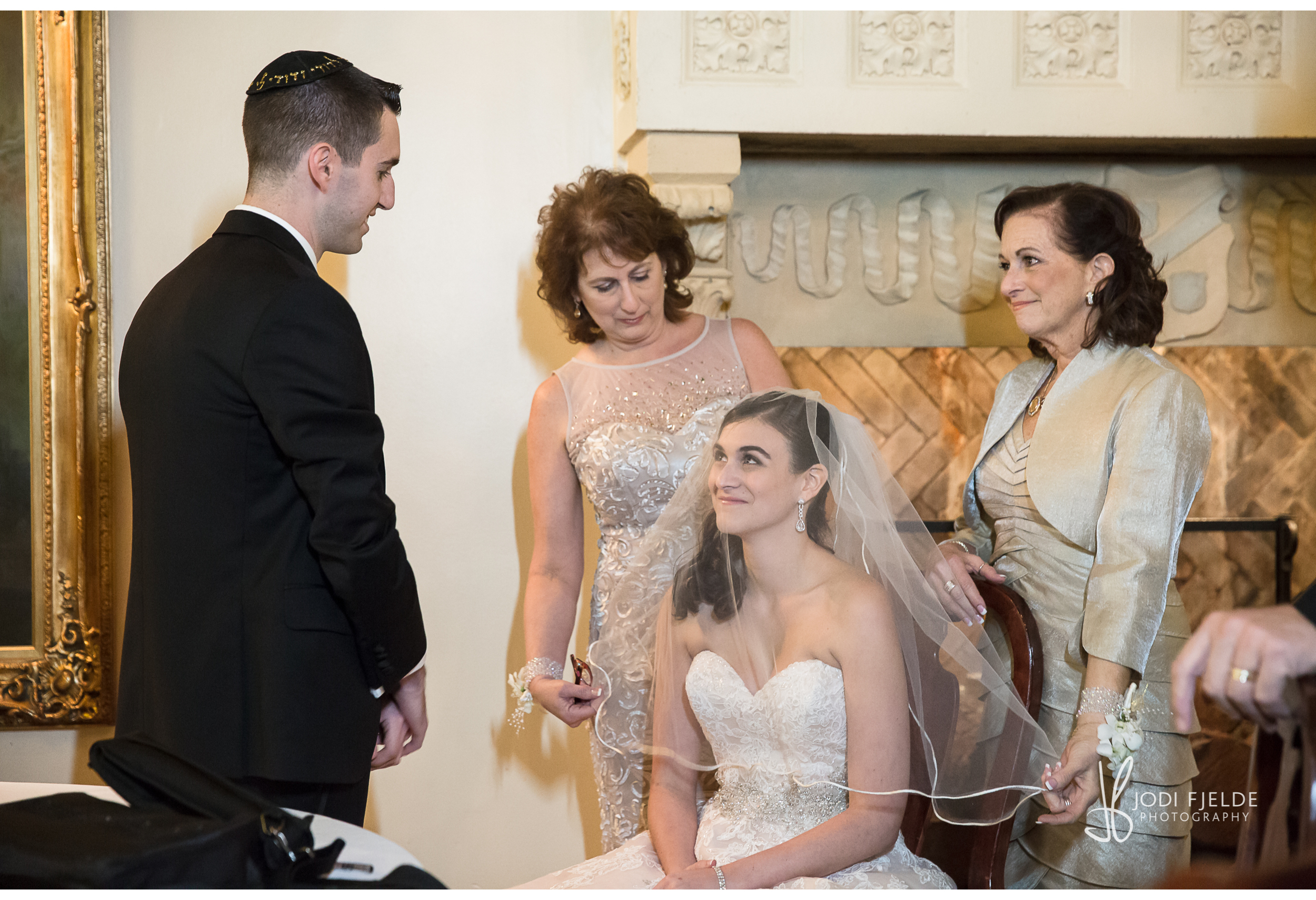 Benvenuto_Palm_Beach_Wedding_Jewish_Michelle & Jason_Jodi_Fjedle_Photography 37.jpg