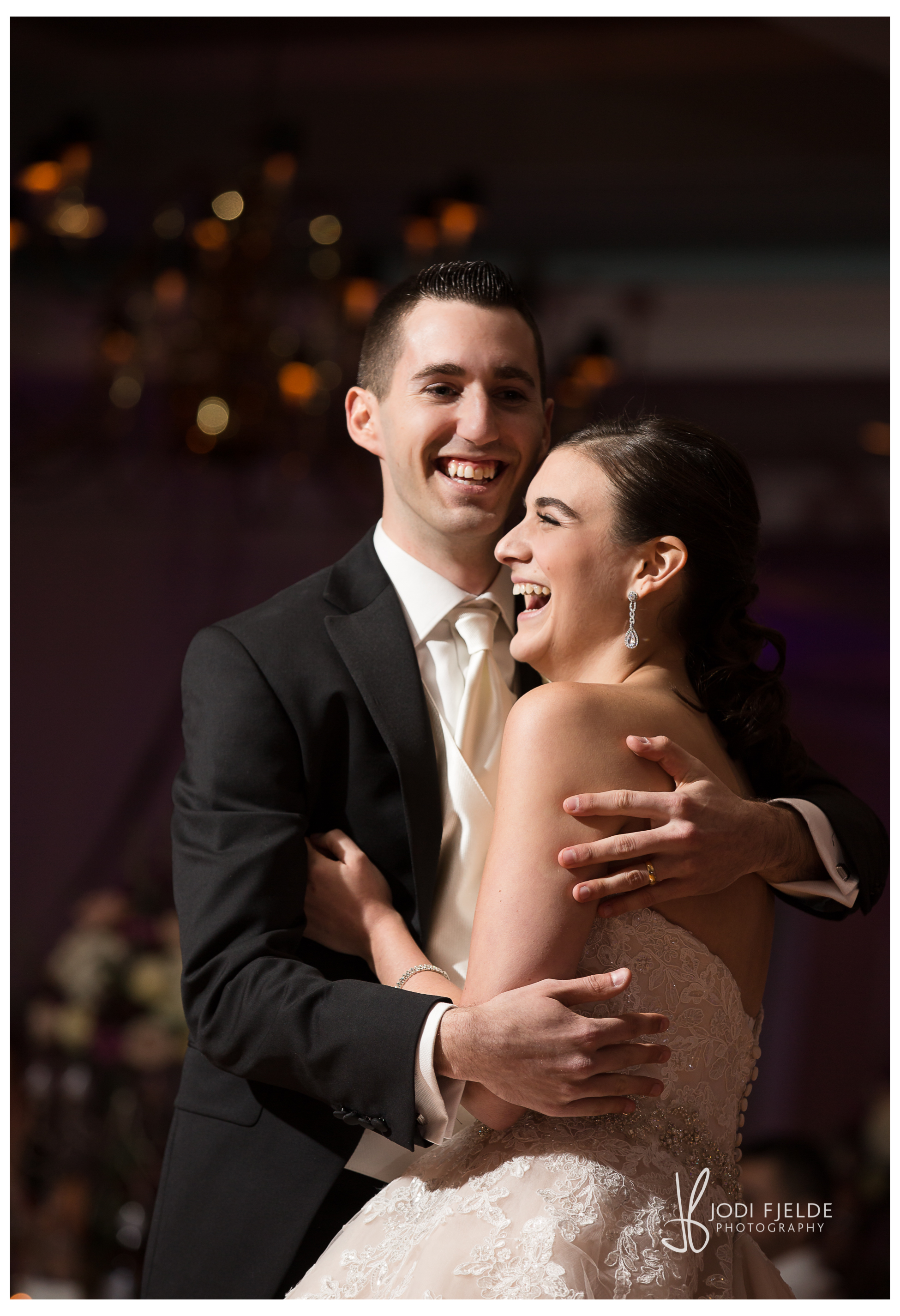 Benvenuto_Palm_Beach_Wedding_Jewish_Michelle & Jason_Jodi_Fjedle_Photography 48.jpg