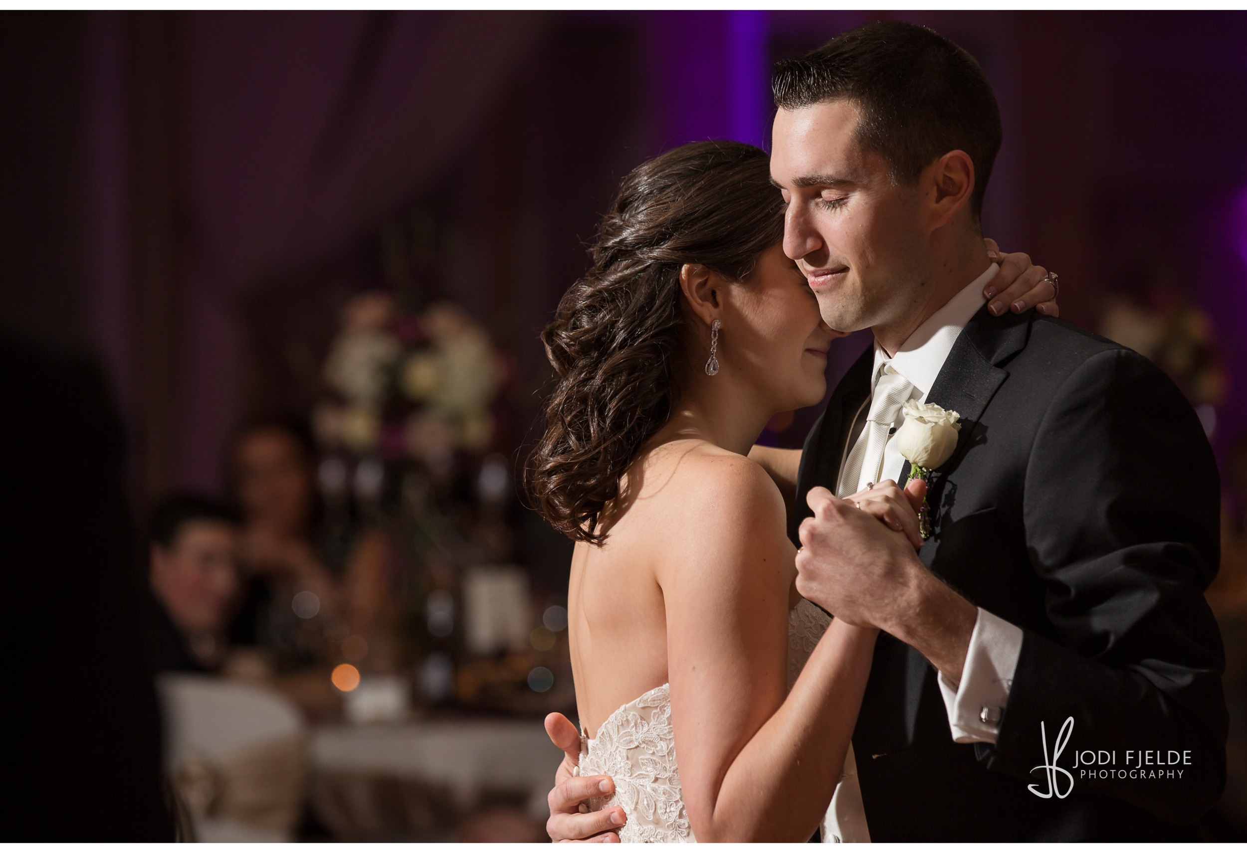 Benvenuto_Palm_Beach_Wedding_Jewish_Michelle & Jason_Jodi_Fjedle_Photography 49.jpg