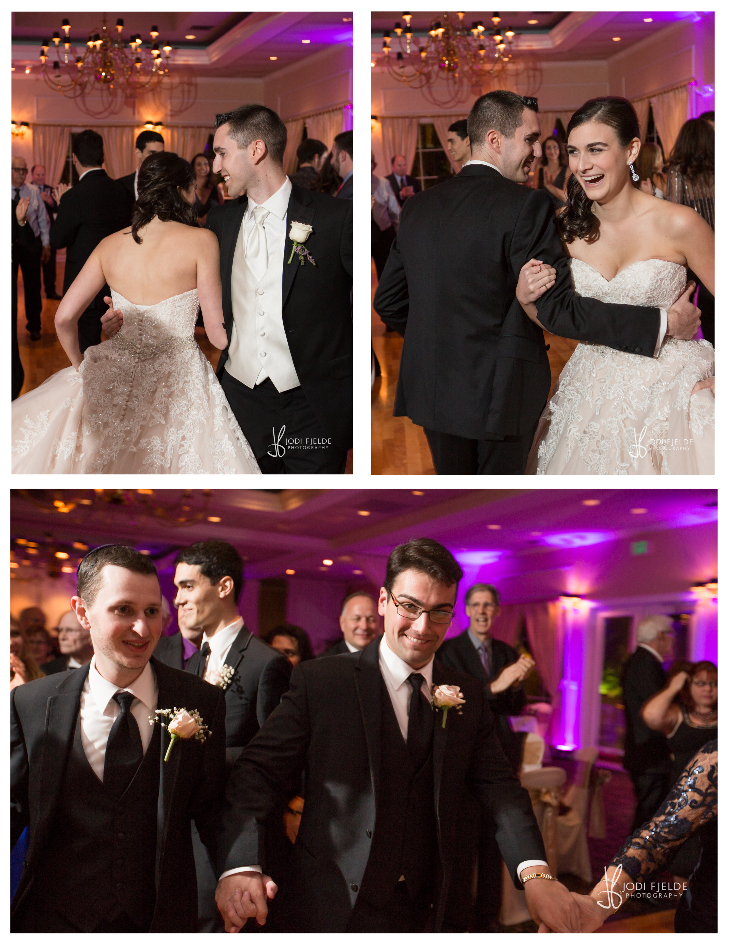 Benvenuto_Palm_Beach_Wedding_Jewish_Michelle & Jason_Jodi_Fjedle_Photography 52.jpg