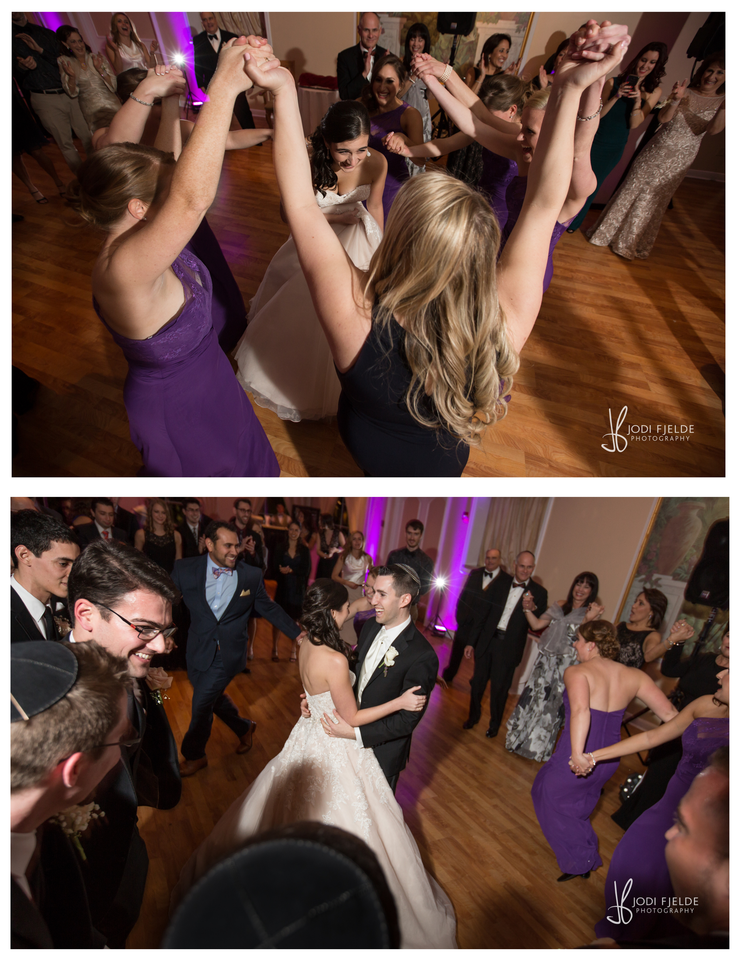 Benvenuto_Palm_Beach_Wedding_Jewish_Michelle & Jason_Jodi_Fjedle_Photography 55.jpg