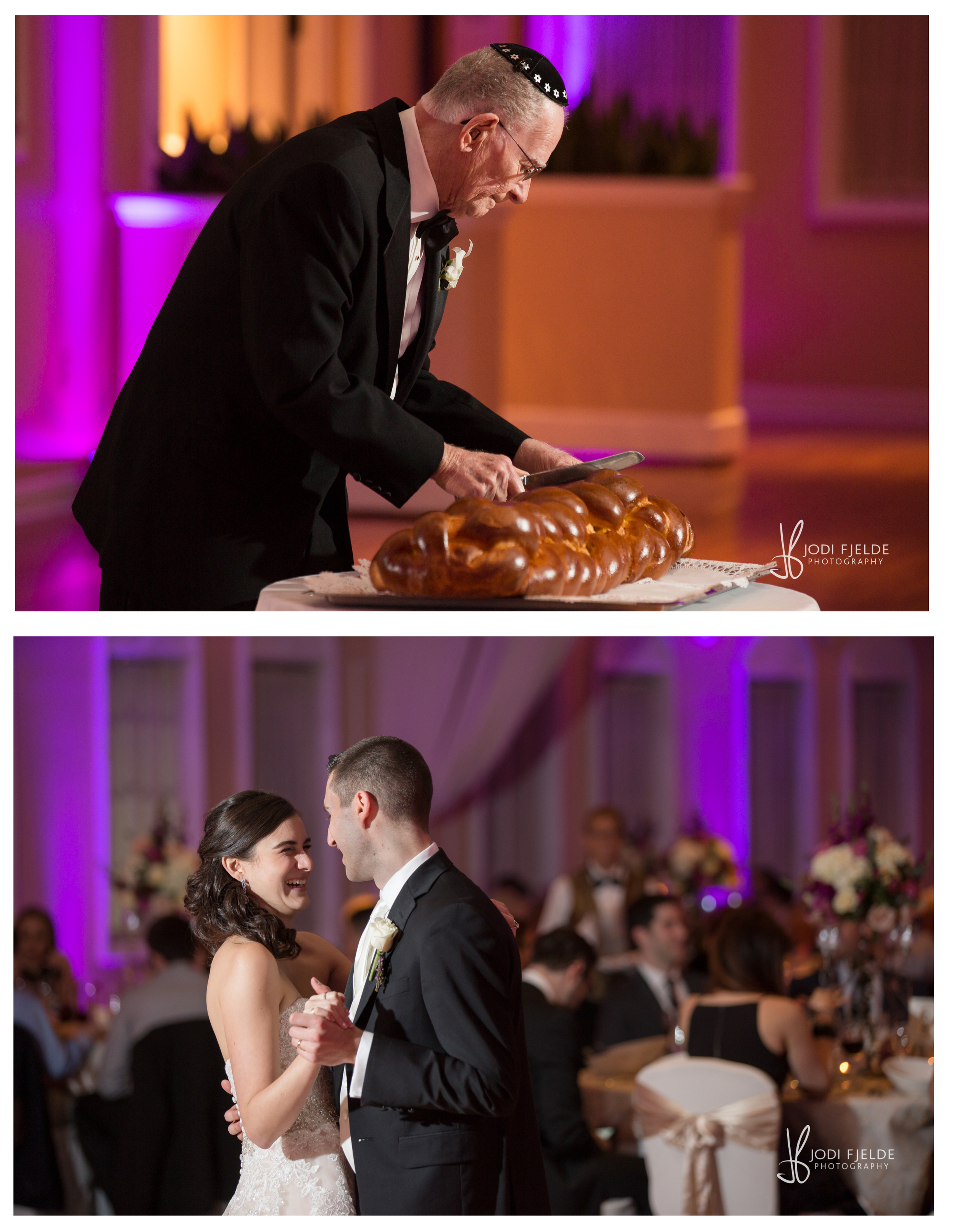 Benvenuto_Palm_Beach_Wedding_Jewish_Michelle & Jason_Jodi_Fjedle_Photography 59.jpg
