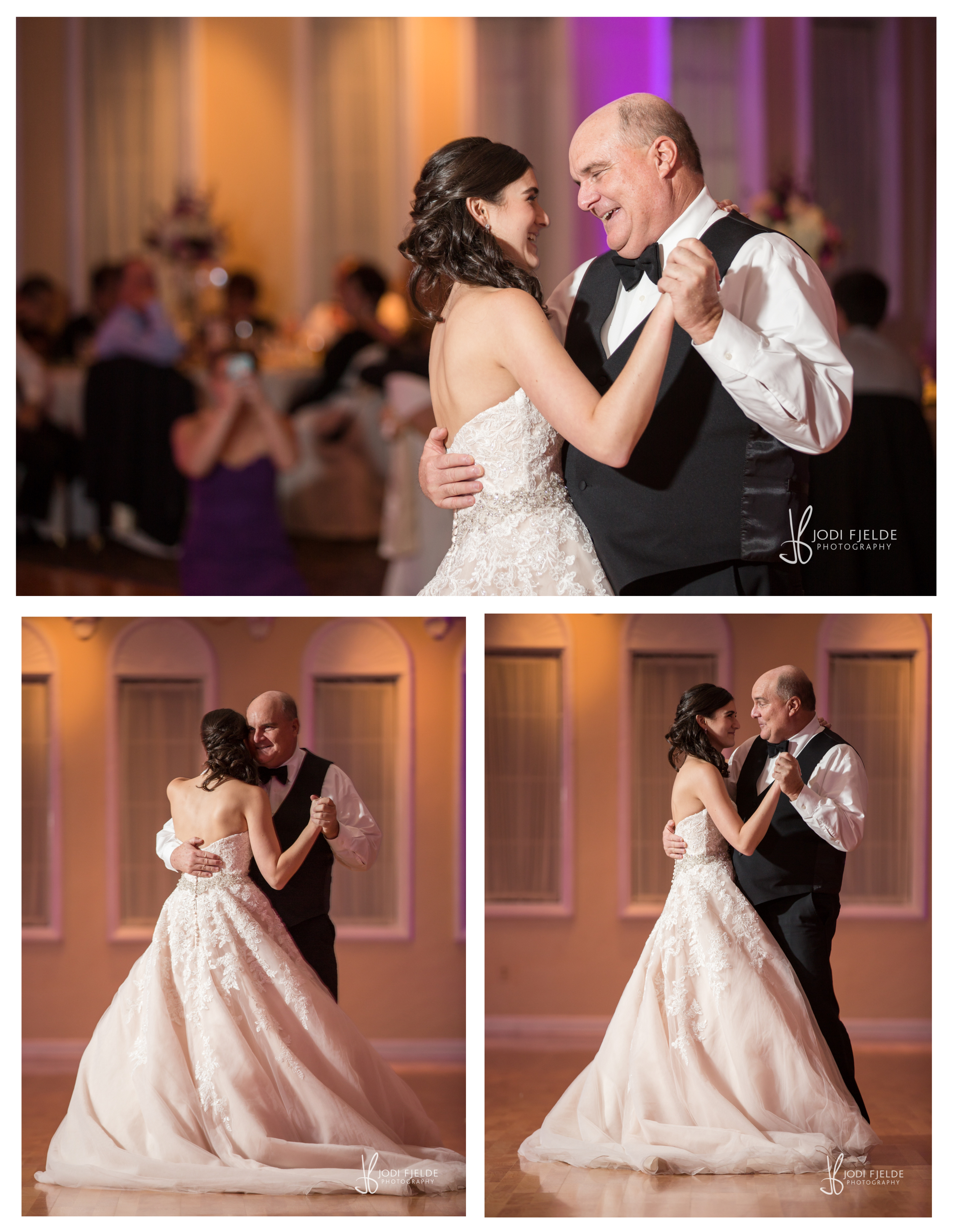 Benvenuto_Palm_Beach_Wedding_Jewish_Michelle & Jason_Jodi_Fjedle_Photography 61.jpg