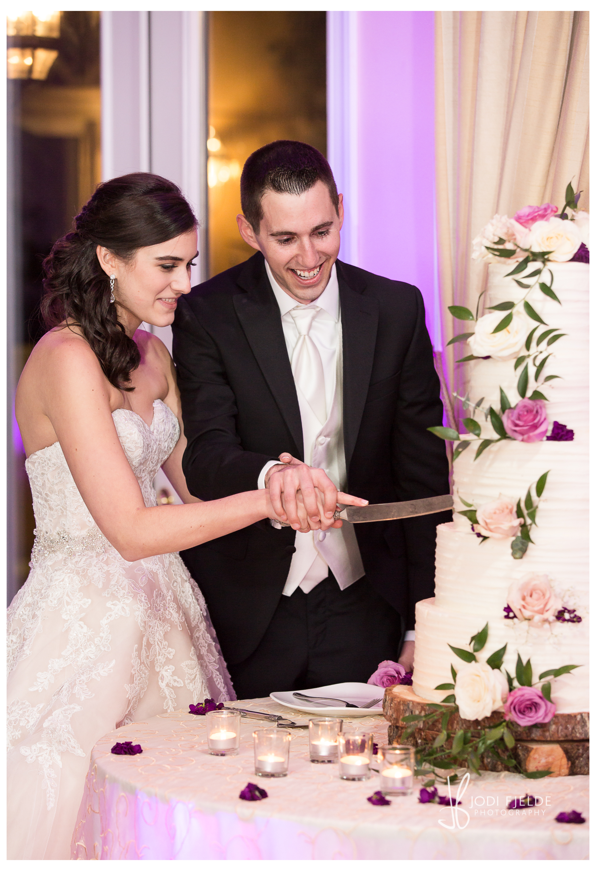 Benvenuto_Palm_Beach_Wedding_Jewish_Michelle & Jason_Jodi_Fjedle_Photography 70.jpg