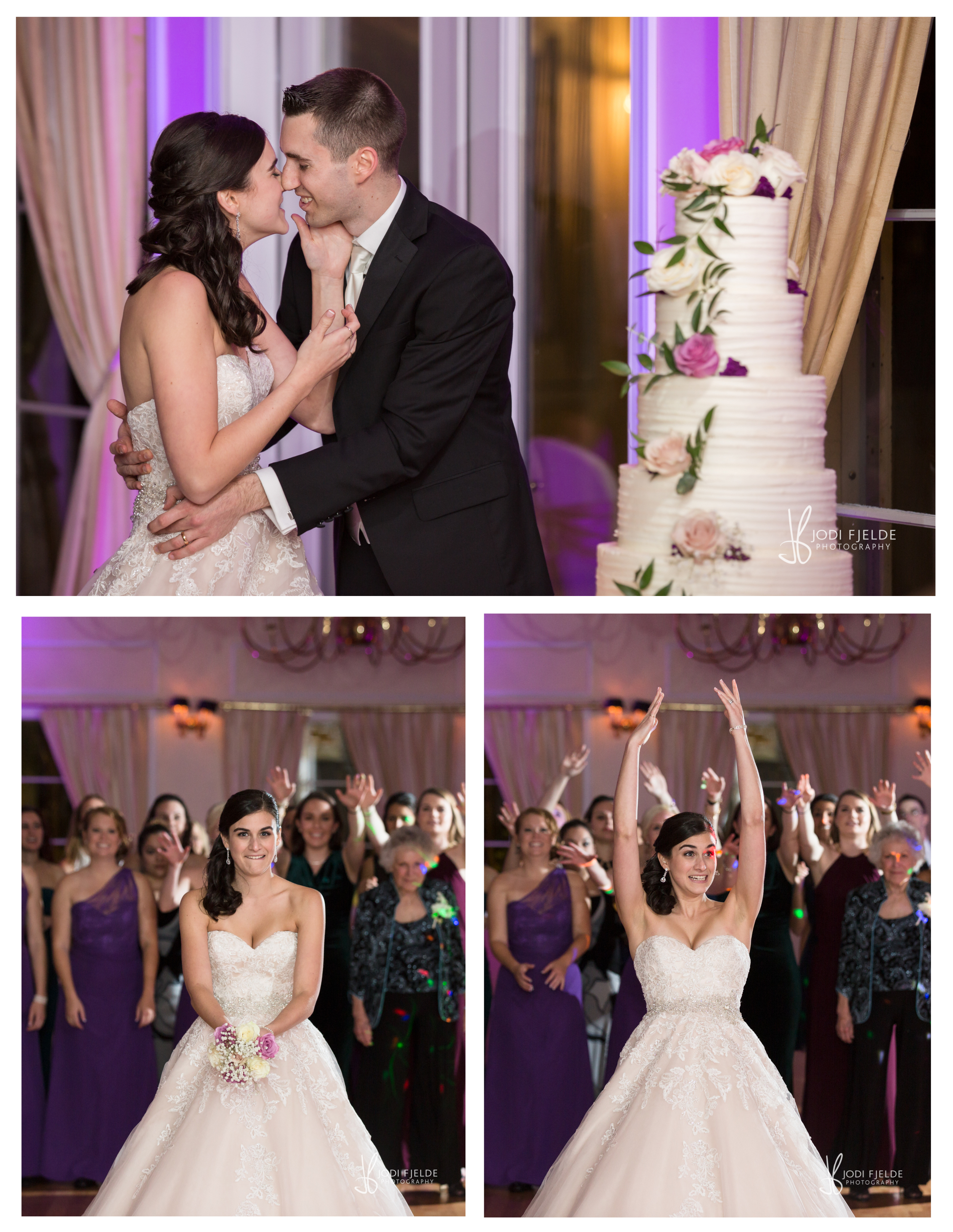 Benvenuto_Palm_Beach_Wedding_Jewish_Michelle & Jason_Jodi_Fjedle_Photography 72.jpg