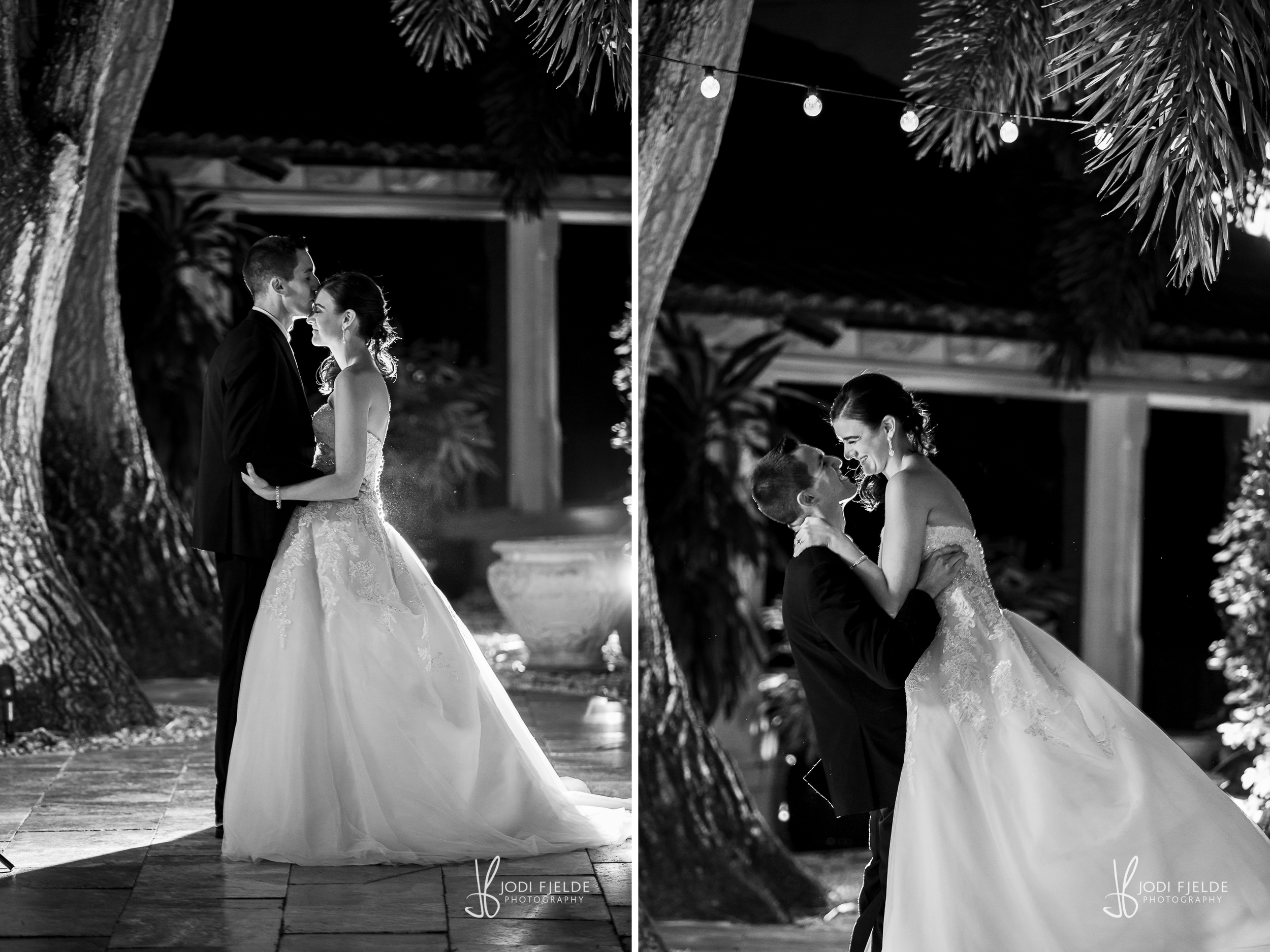 Benvenuto_Palm_Beach_Wedding_Jewish_Michelle & Jason_Jodi_Fjedle_Photography 79.jpg