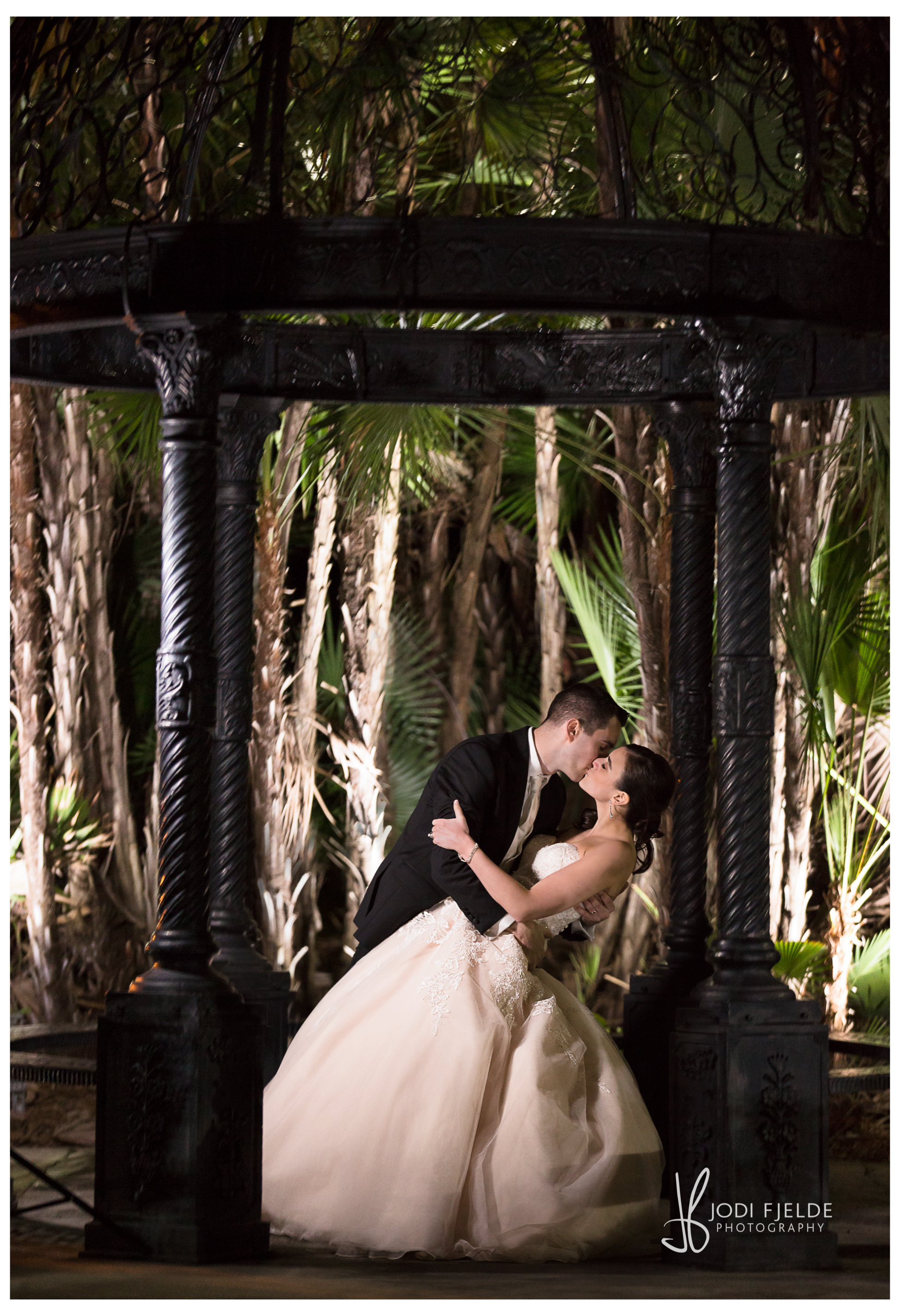 Benvenuto_Palm_Beach_Wedding_Jewish_Michelle & Jason_Jodi_Fjedle_Photography 80.jpg