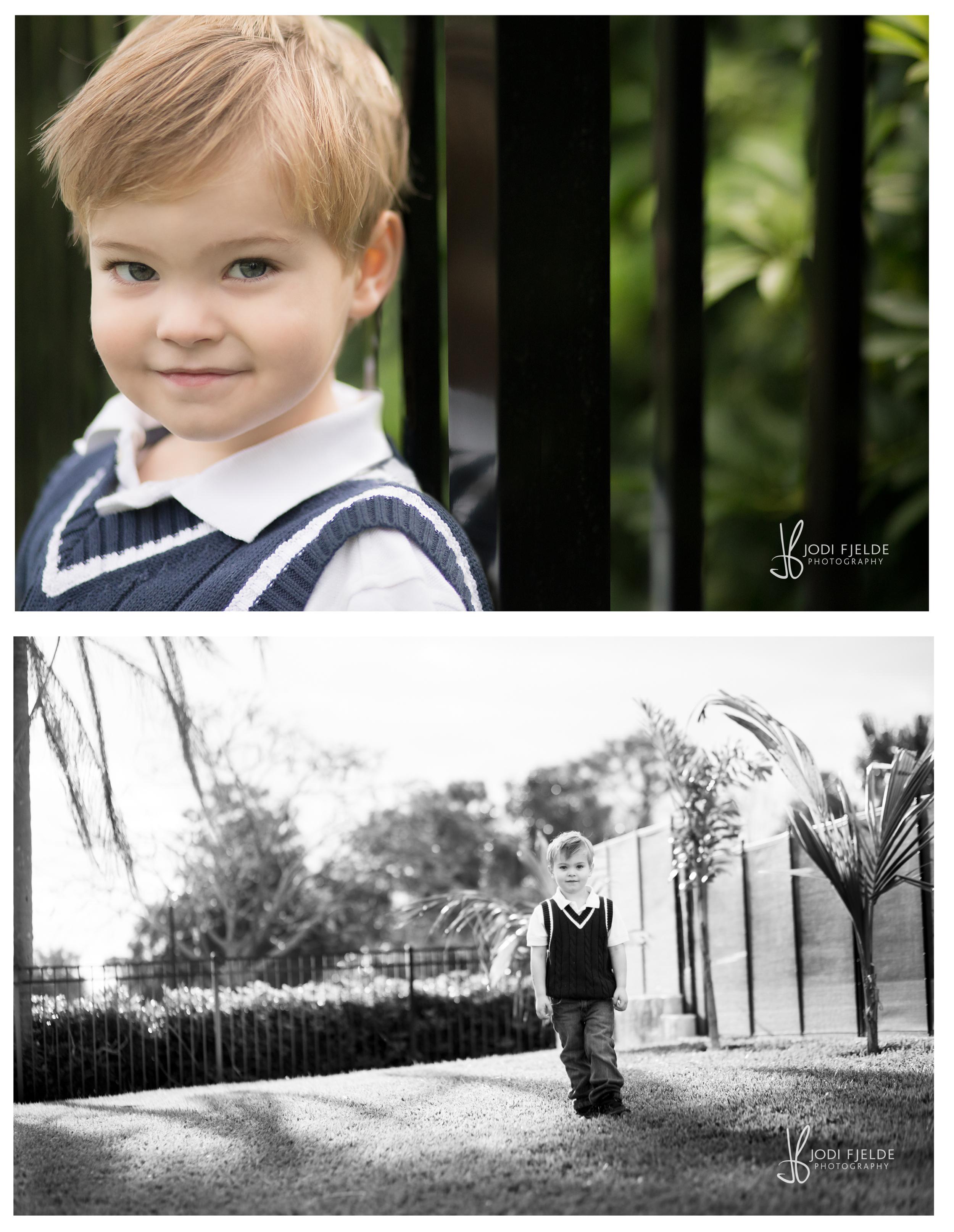Boynton_Beach_Child_Photographer_Brady_Jodi_Fjelde_Photography 10.jpg