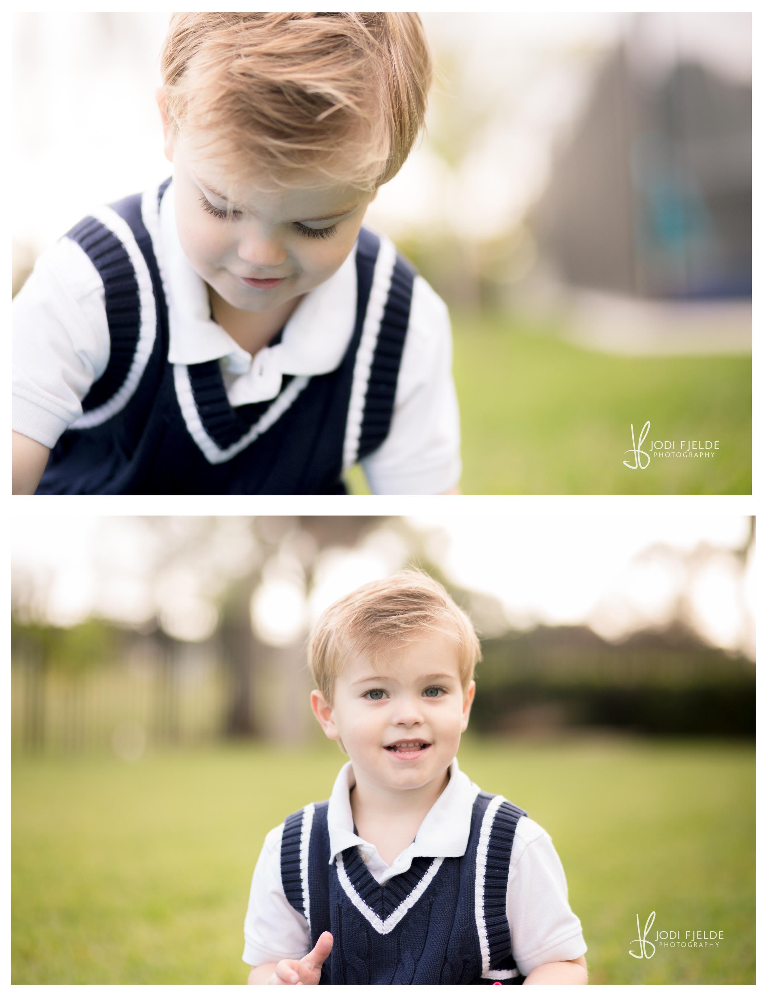Boynton_Beach_Child_Photographer_Brady_Jodi_Fjelde_Photography 11.jpg