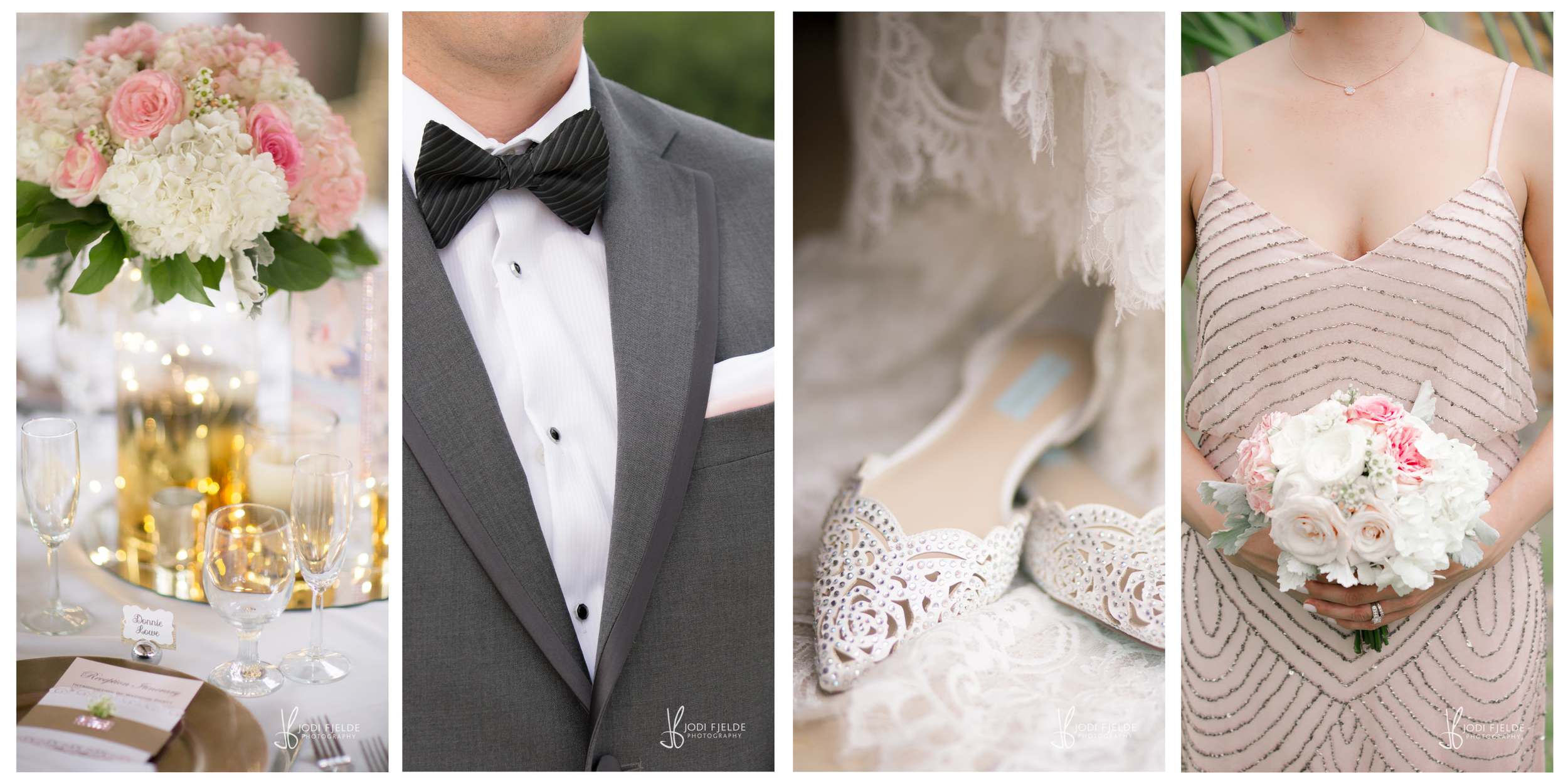 Cocconut_Cove_&_ Marina_ wedding_Kalie_and_Kurt 1-2.jpg