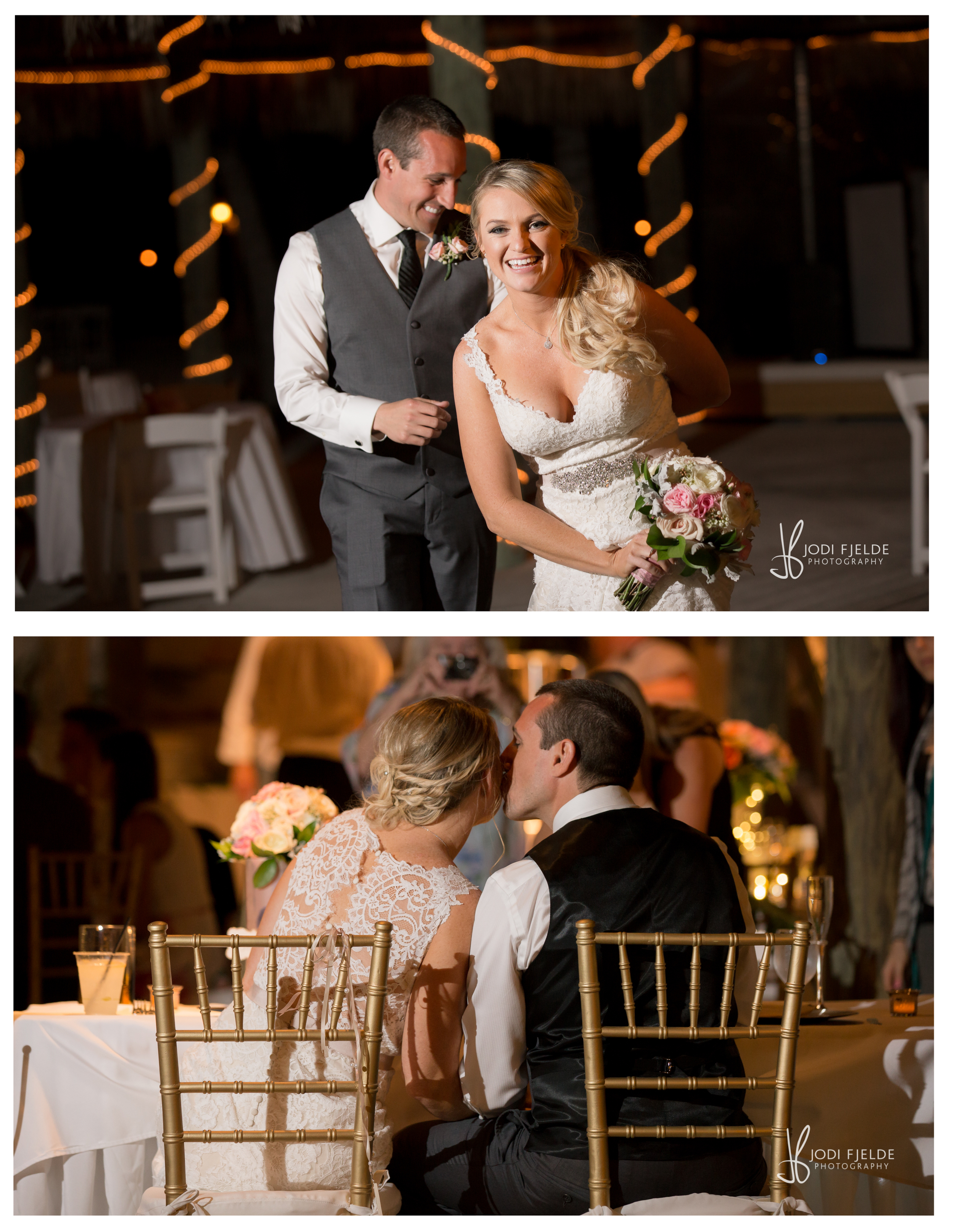 Cocconut_Cove_&_ Marina_ wedding_Kalie_and_Kurt  39.jpg