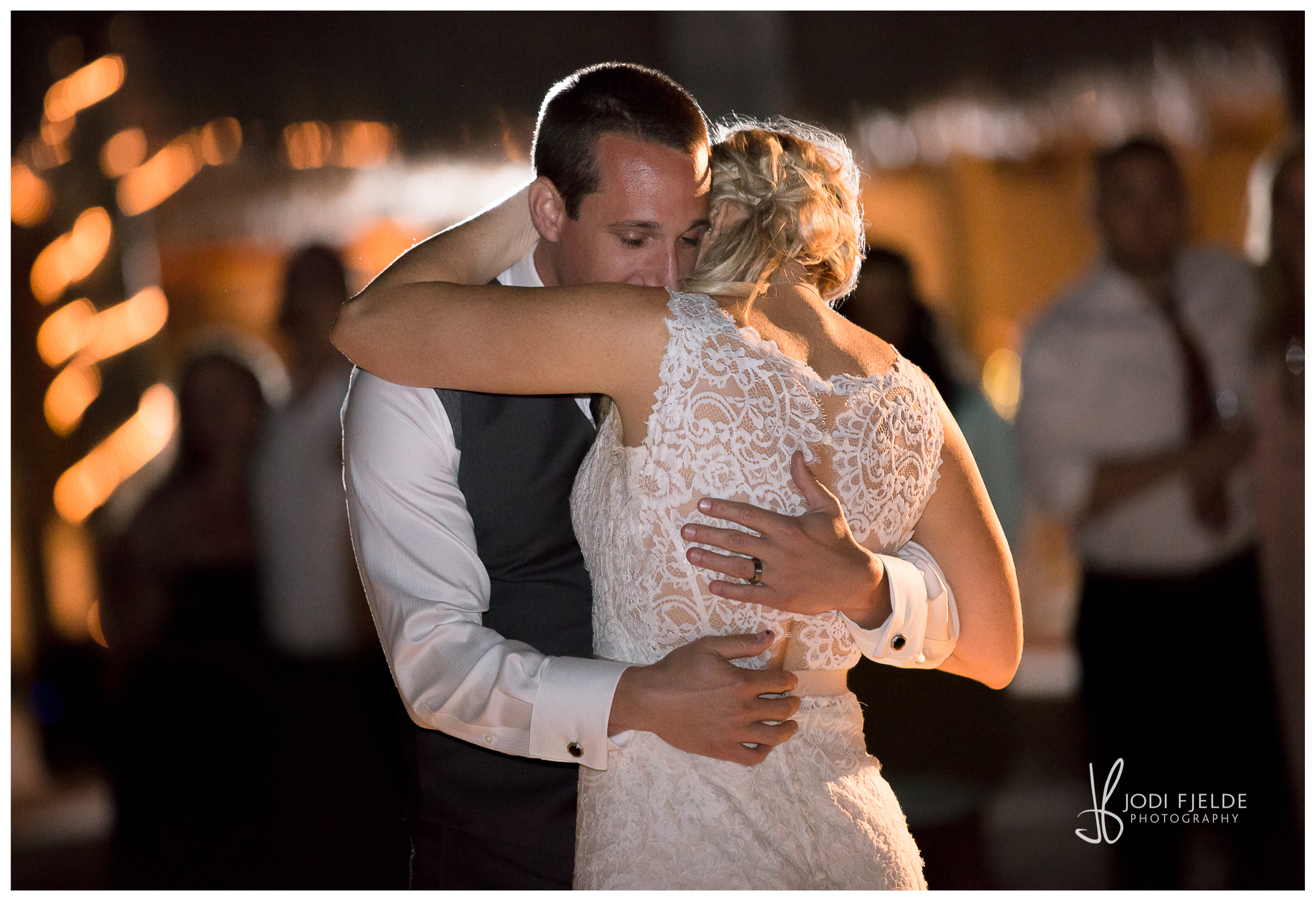 Cocconut_Cove_&_ Marina_ wedding_Kalie_and_Kurt  42-2.jpg