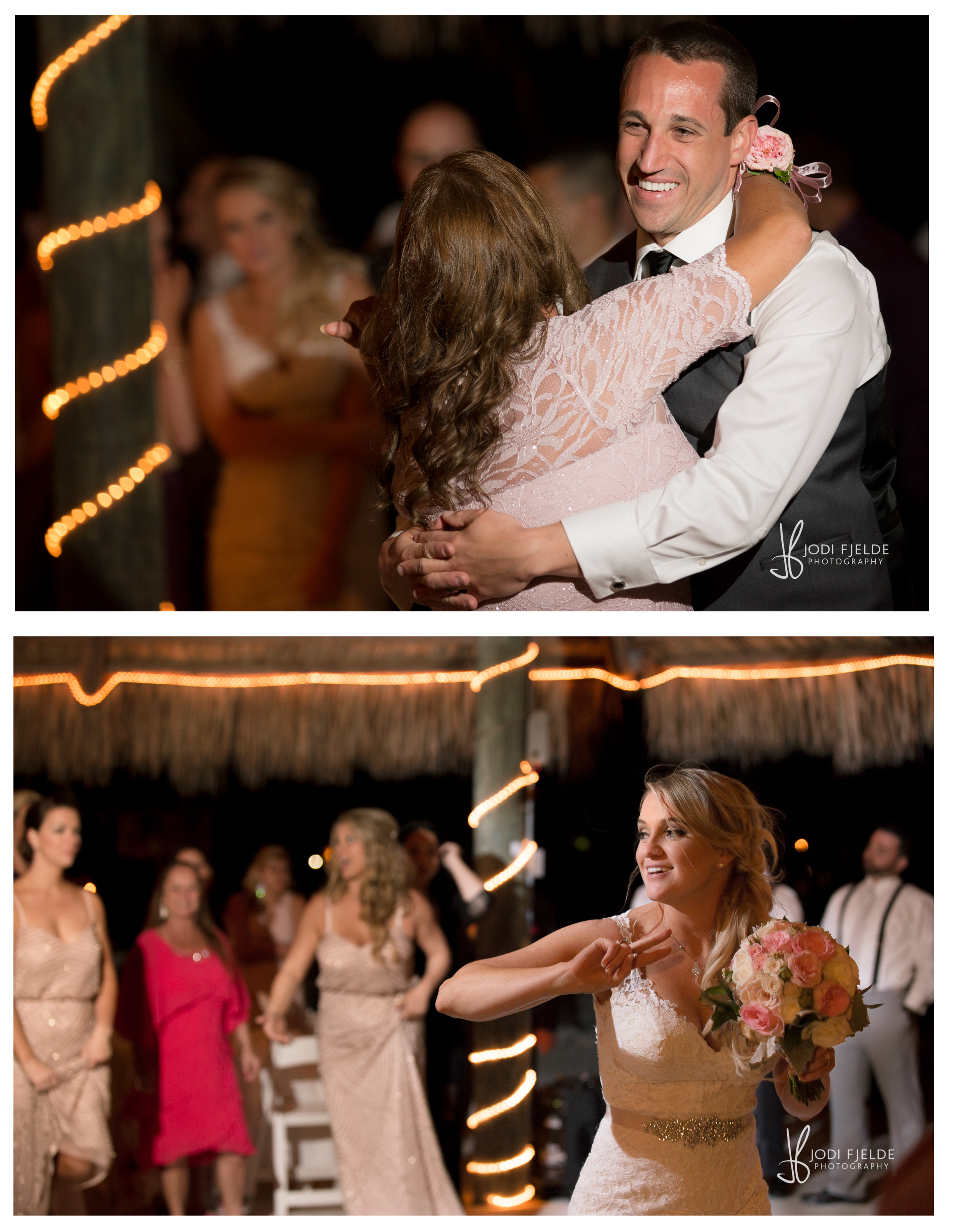 Cocconut_Cove_&_ Marina_ wedding_Kalie_and_Kurt  46.jpg