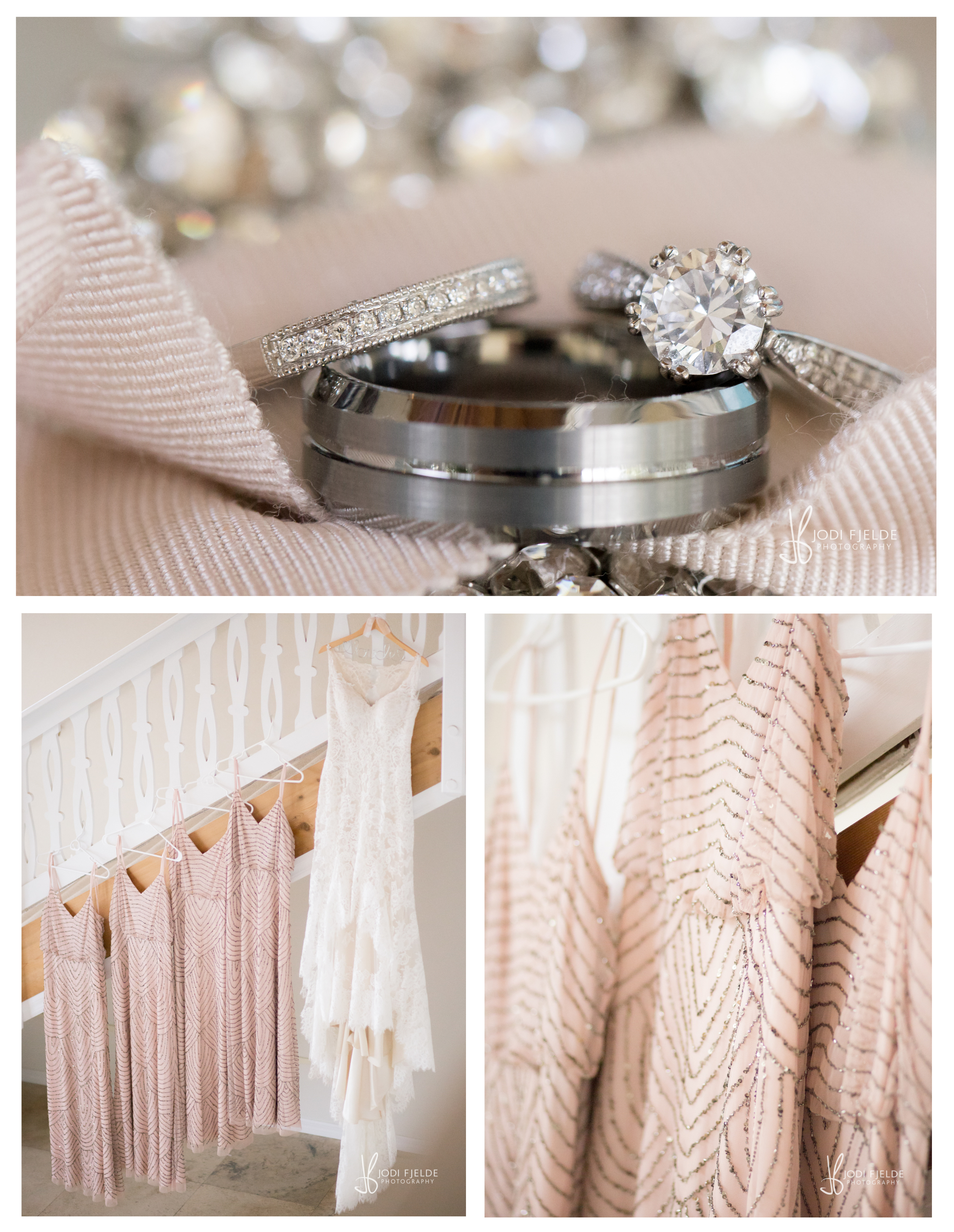 Cocconut_Cove_&_ Marina_ wedding_Kalie_and_Kurt 2.jpg
