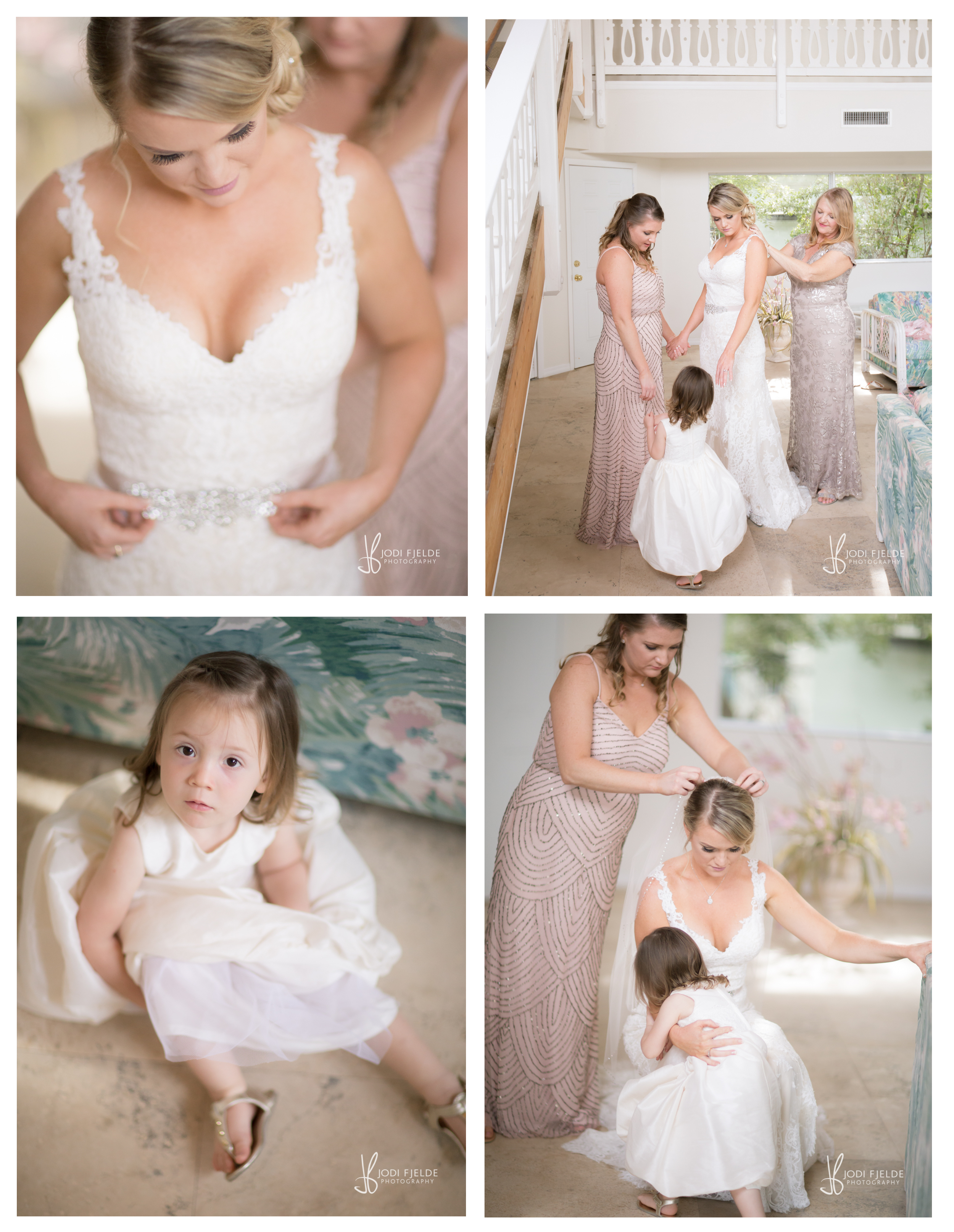 Cocconut_Cove_&_ Marina_ wedding_Kalie_and_Kurt 10.jpg
