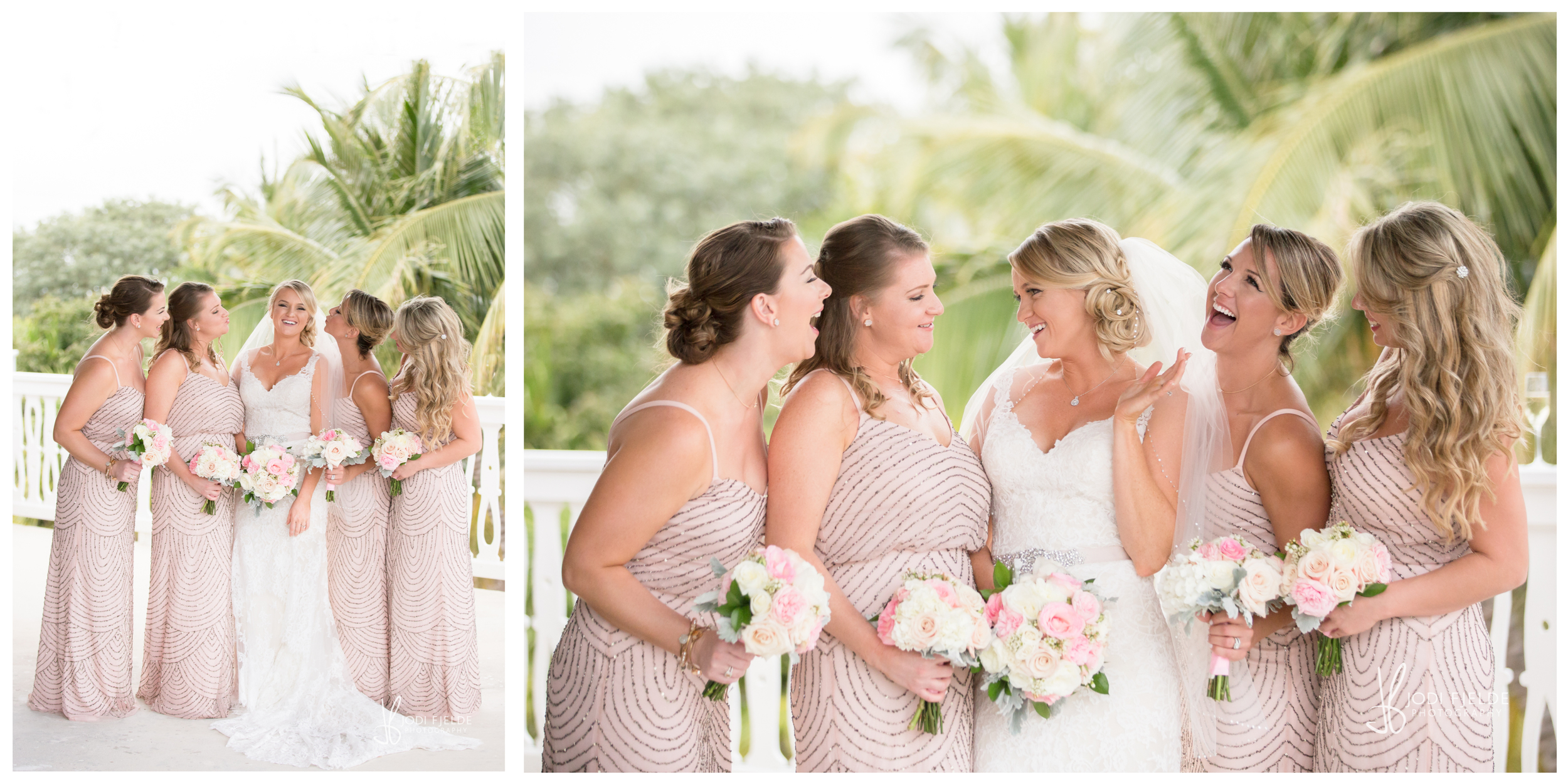 Cocconut_Cove_&_ Marina_ wedding_Kalie_and_Kurt 13.jpg