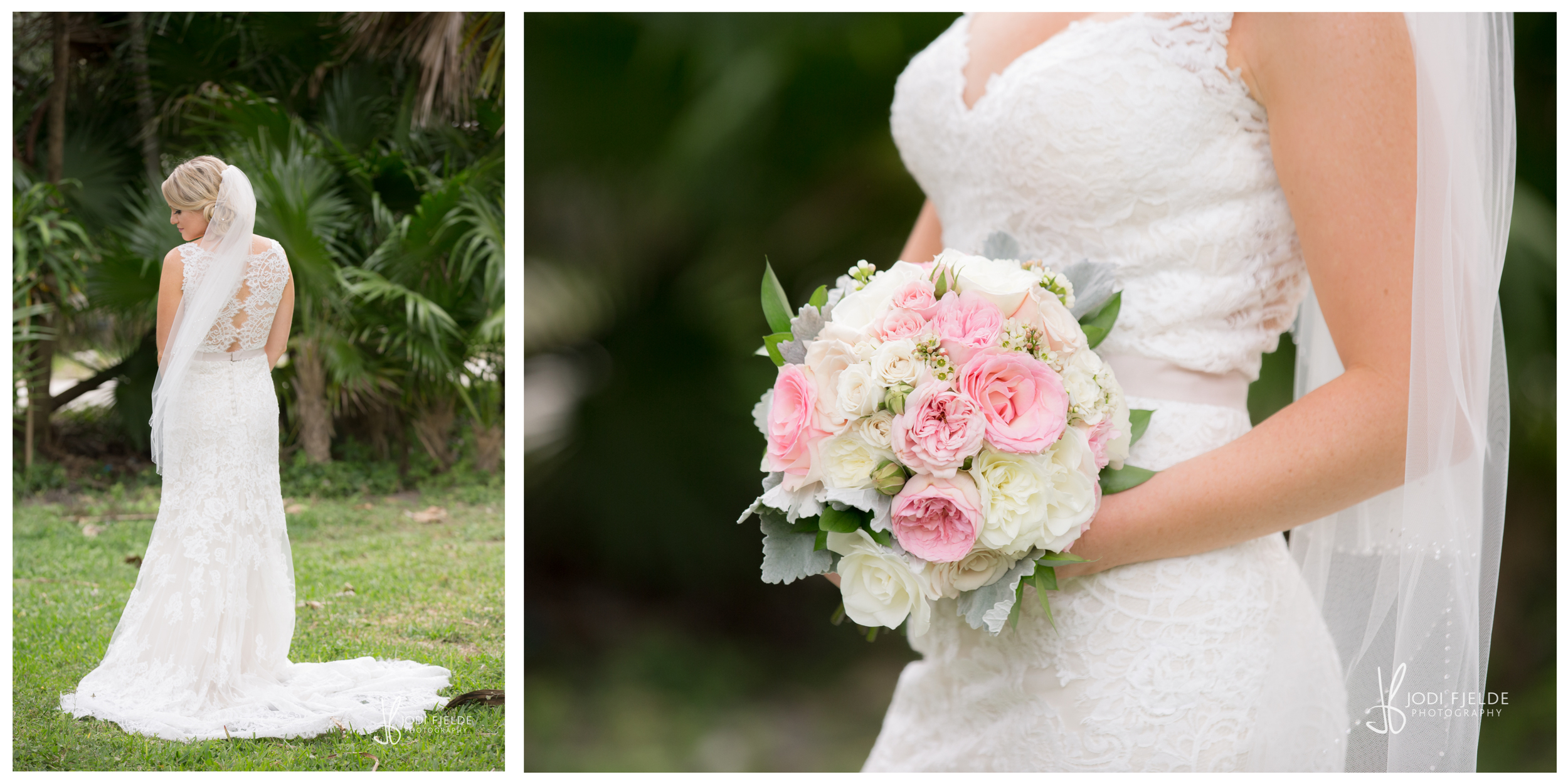 Cocconut_Cove_&_ Marina_ wedding_Kalie_and_Kurt 15.jpg