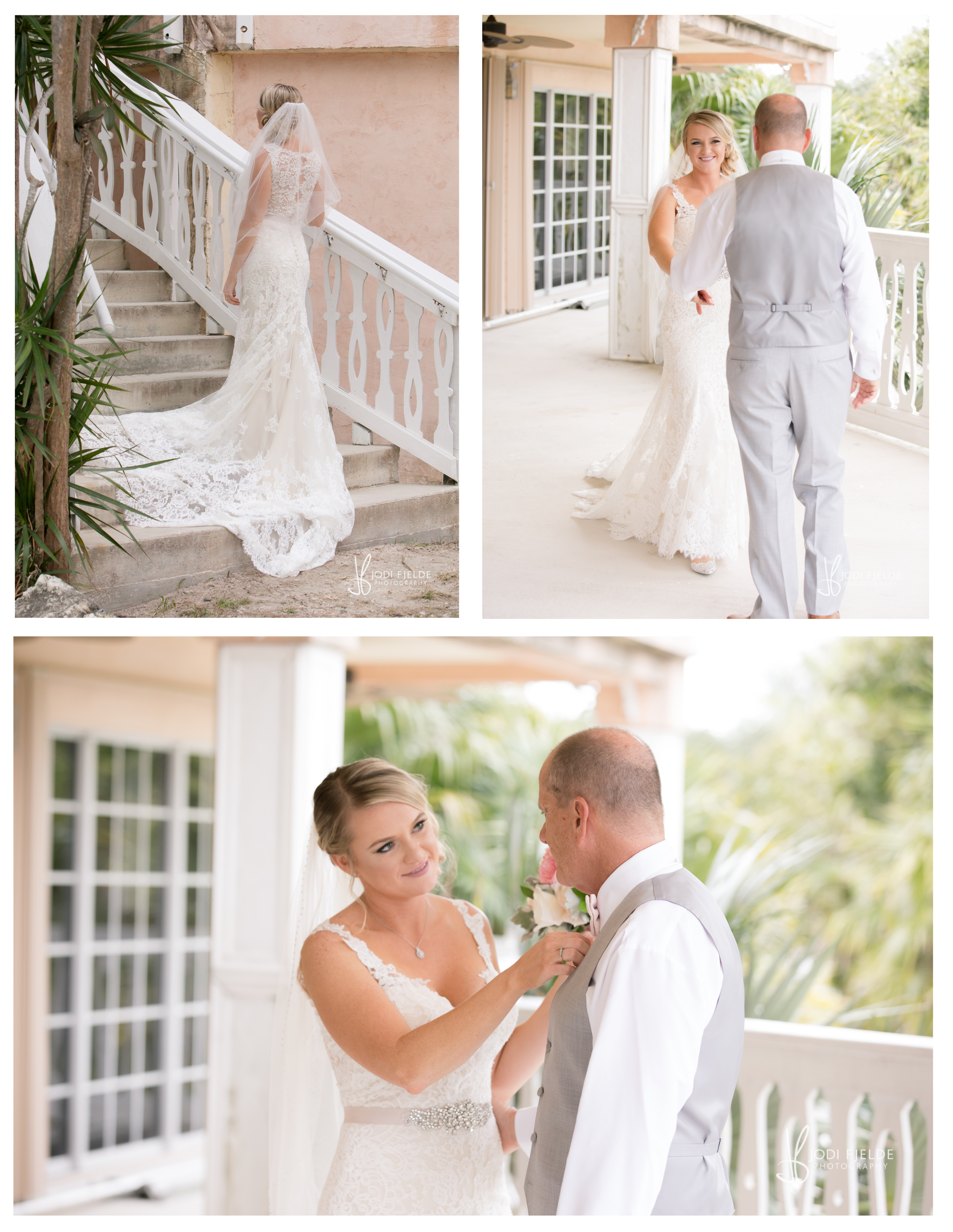 Cocconut_Cove_&_ Marina_ wedding_Kalie_and_Kurt 19.jpg