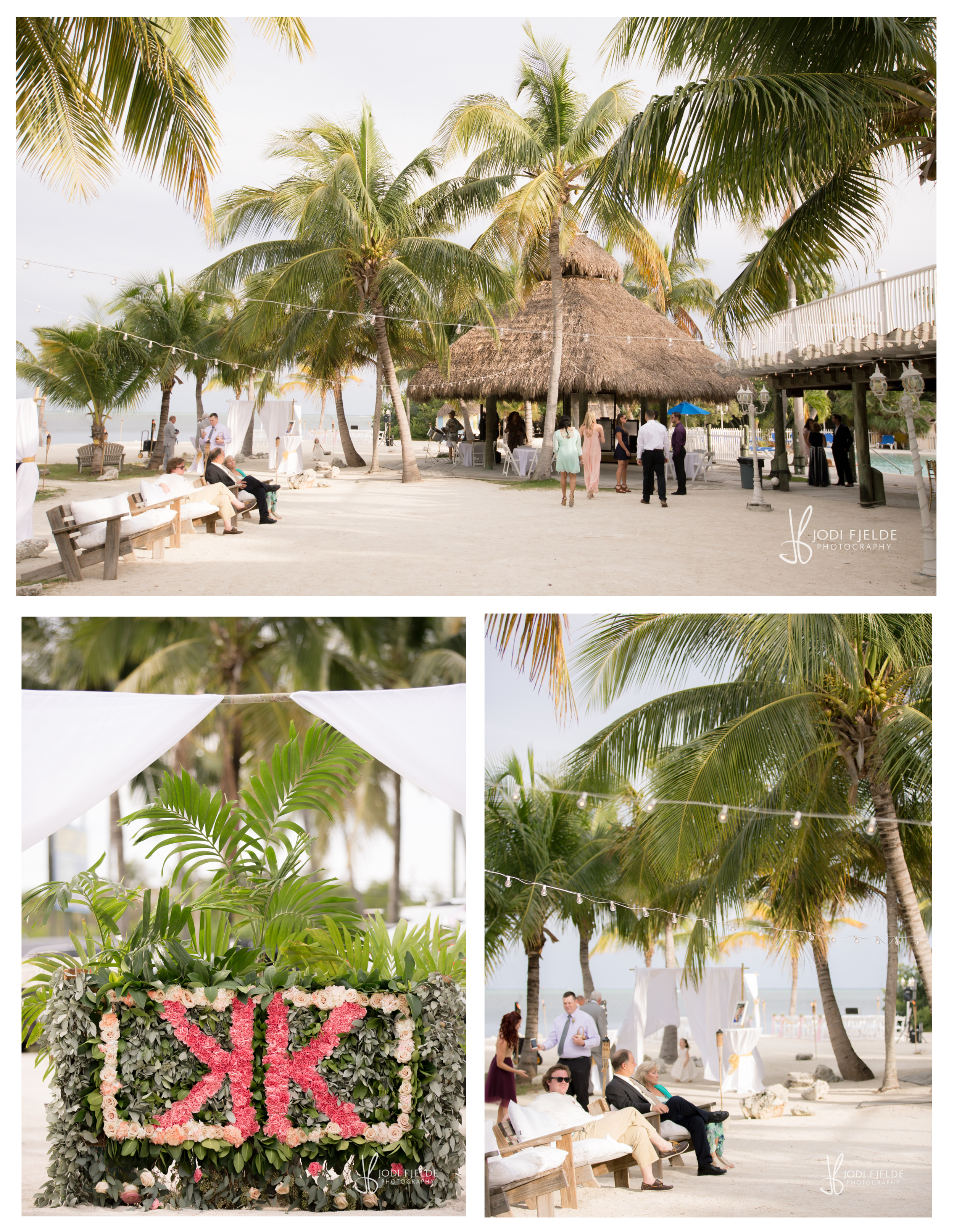 Cocconut_Cove_&_ Marina_ wedding_Kalie_and_Kurt 20.jpg