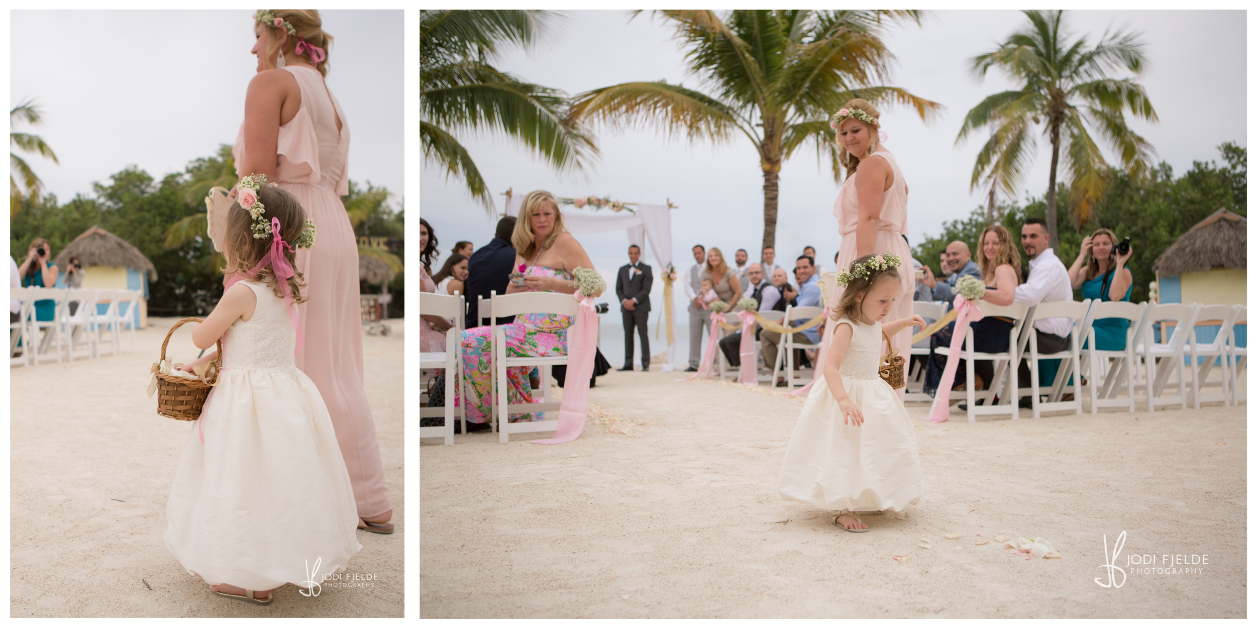 Cocconut_Cove_&_ Marina_ wedding_Kalie_and_Kurt 22.jpg