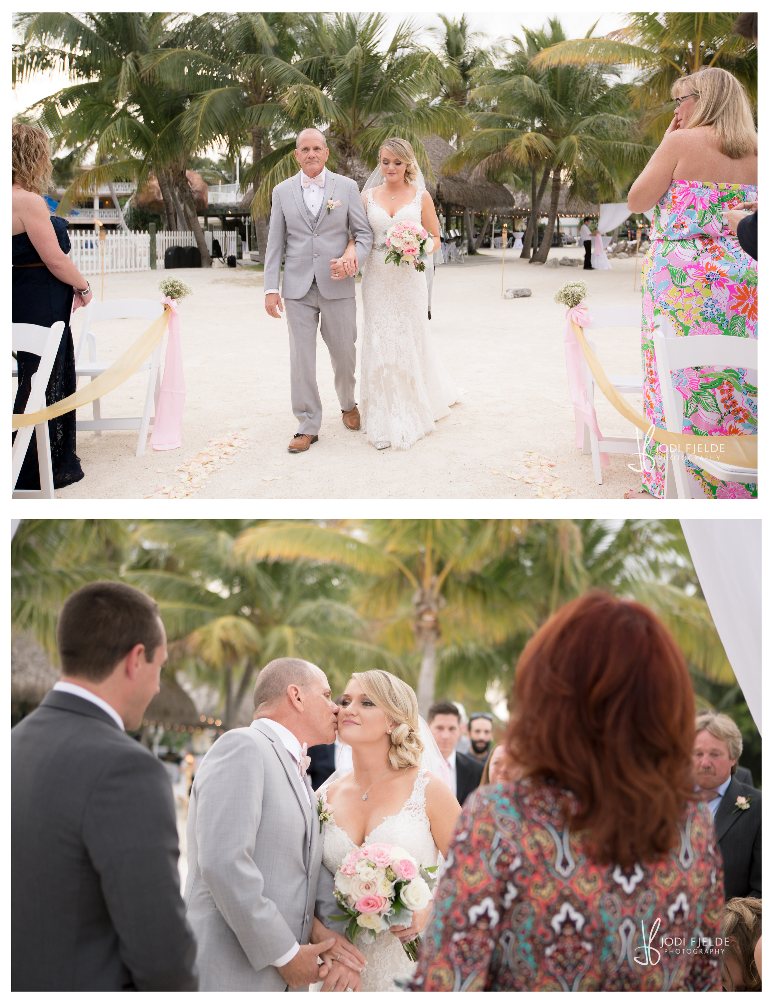 Cocconut_Cove_&_ Marina_ wedding_Kalie_and_Kurt 24.jpg