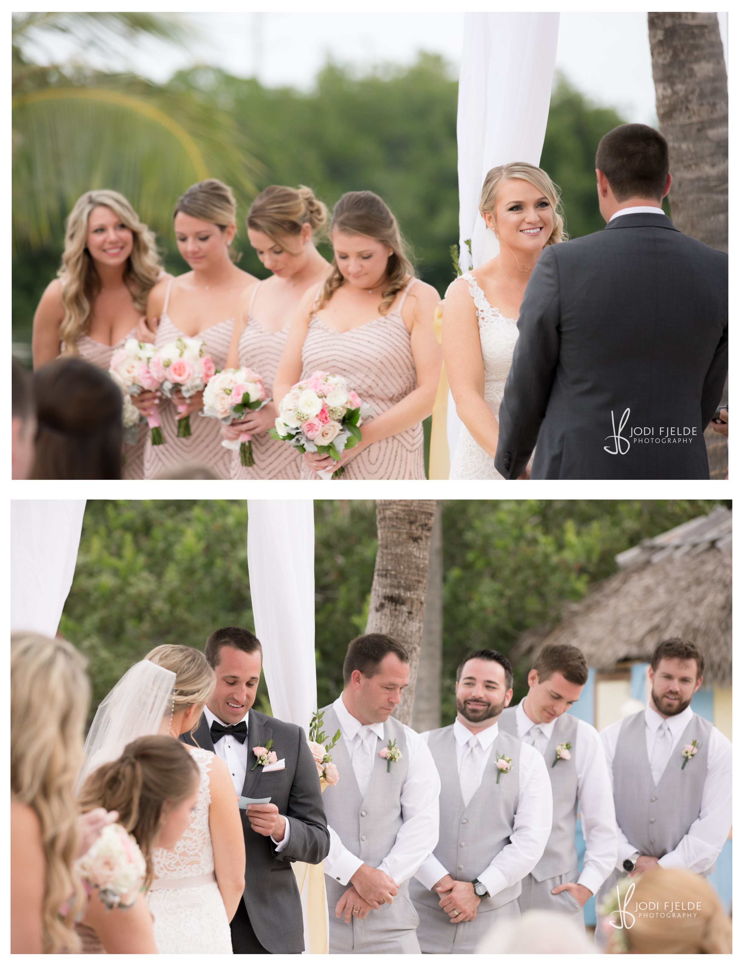Cocconut_Cove_&_ Marina_ wedding_Kalie_and_Kurt 25.jpg