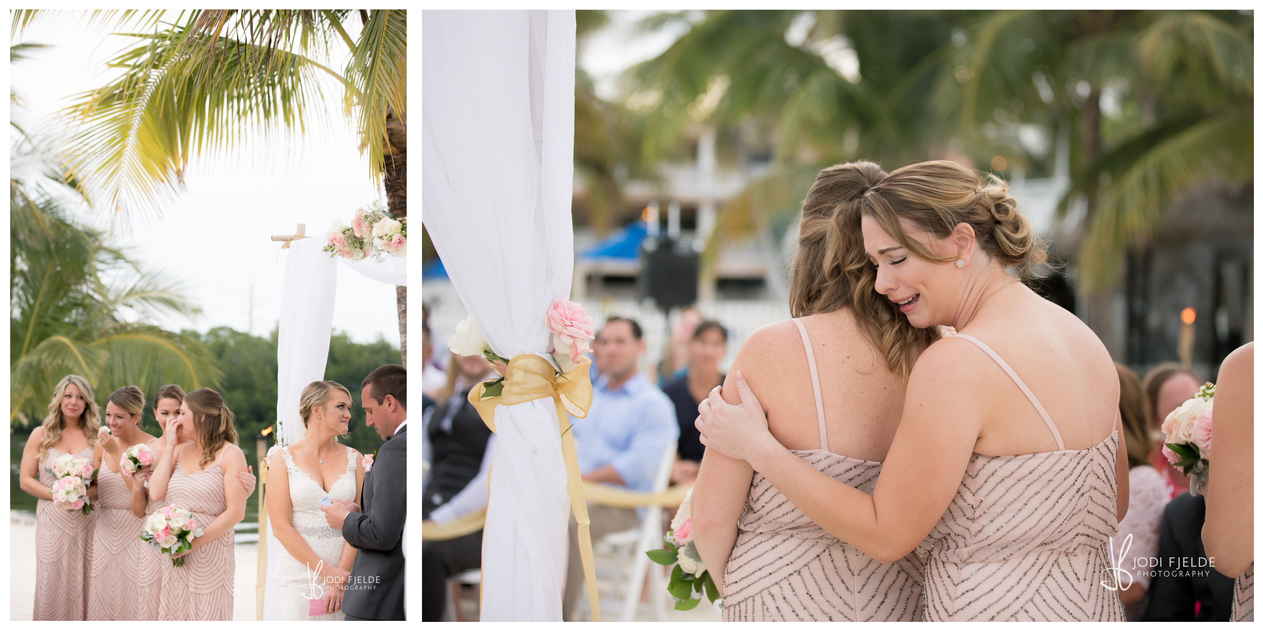 Cocconut_Cove_&_ Marina_ wedding_Kalie_and_Kurt 26.jpg