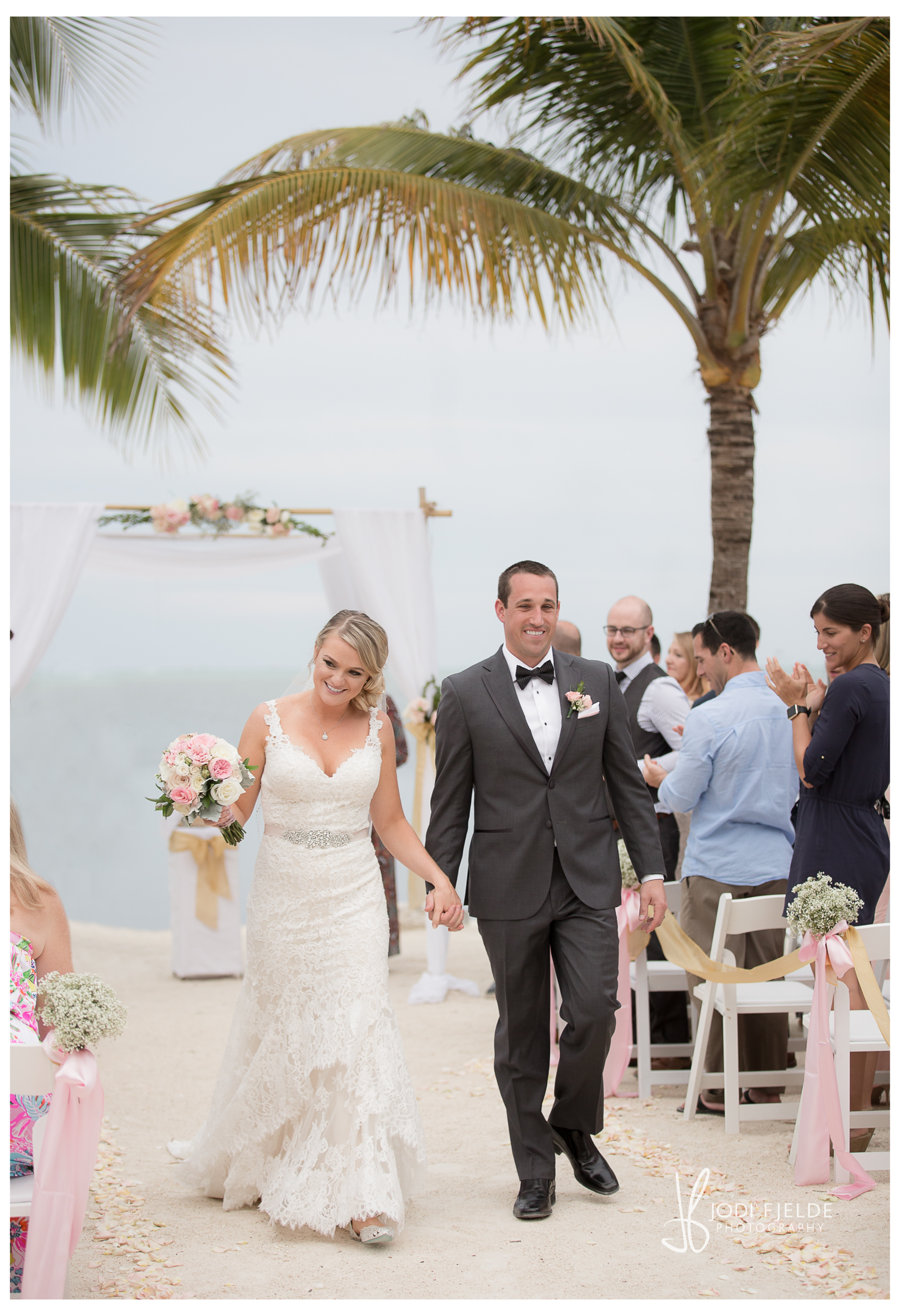 Cocconut_Cove_&_ Marina_ wedding_Kalie_and_Kurt 30.jpg