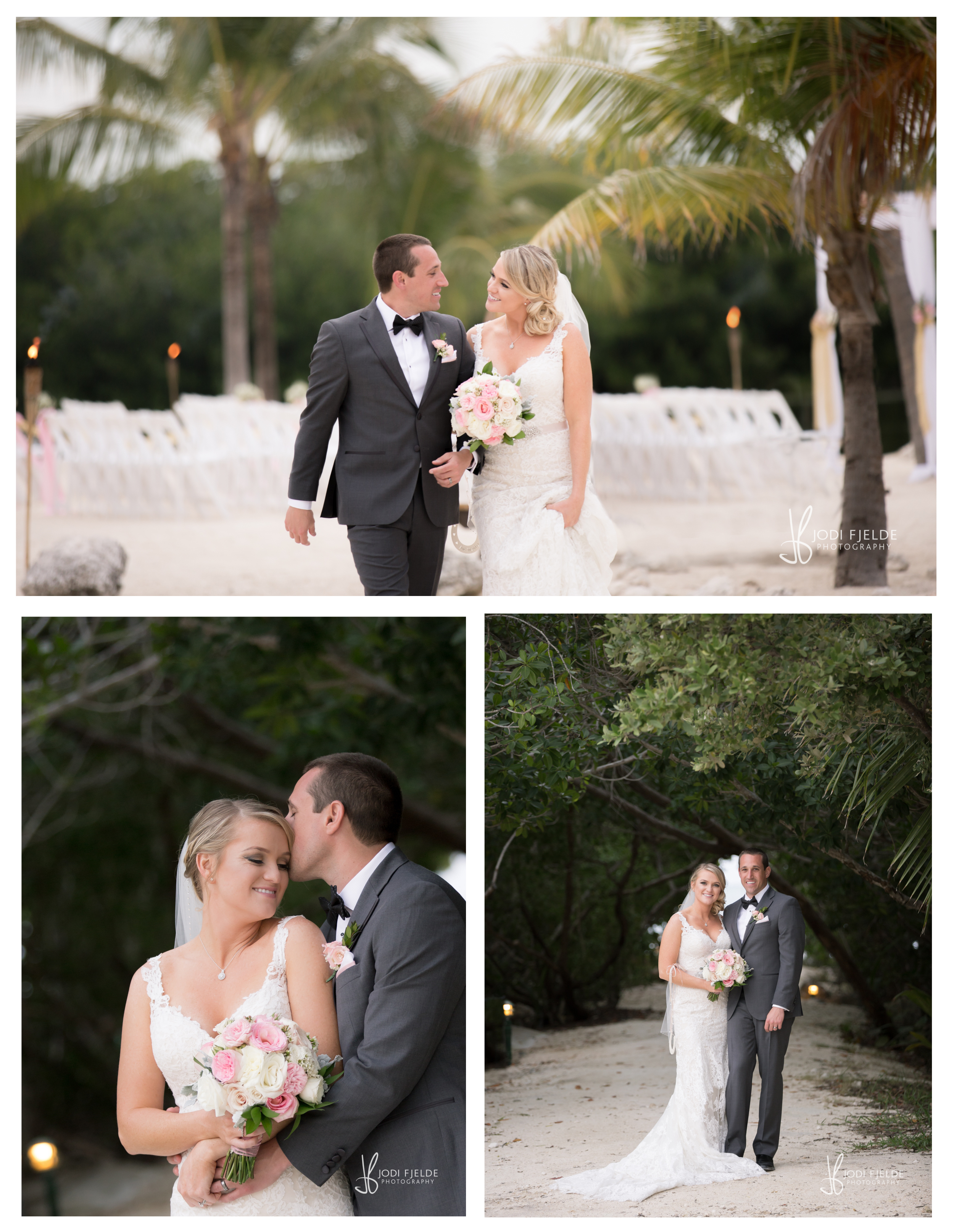 Cocconut_Cove_&_ Marina_ wedding_Kalie_and_Kurt 31.jpg