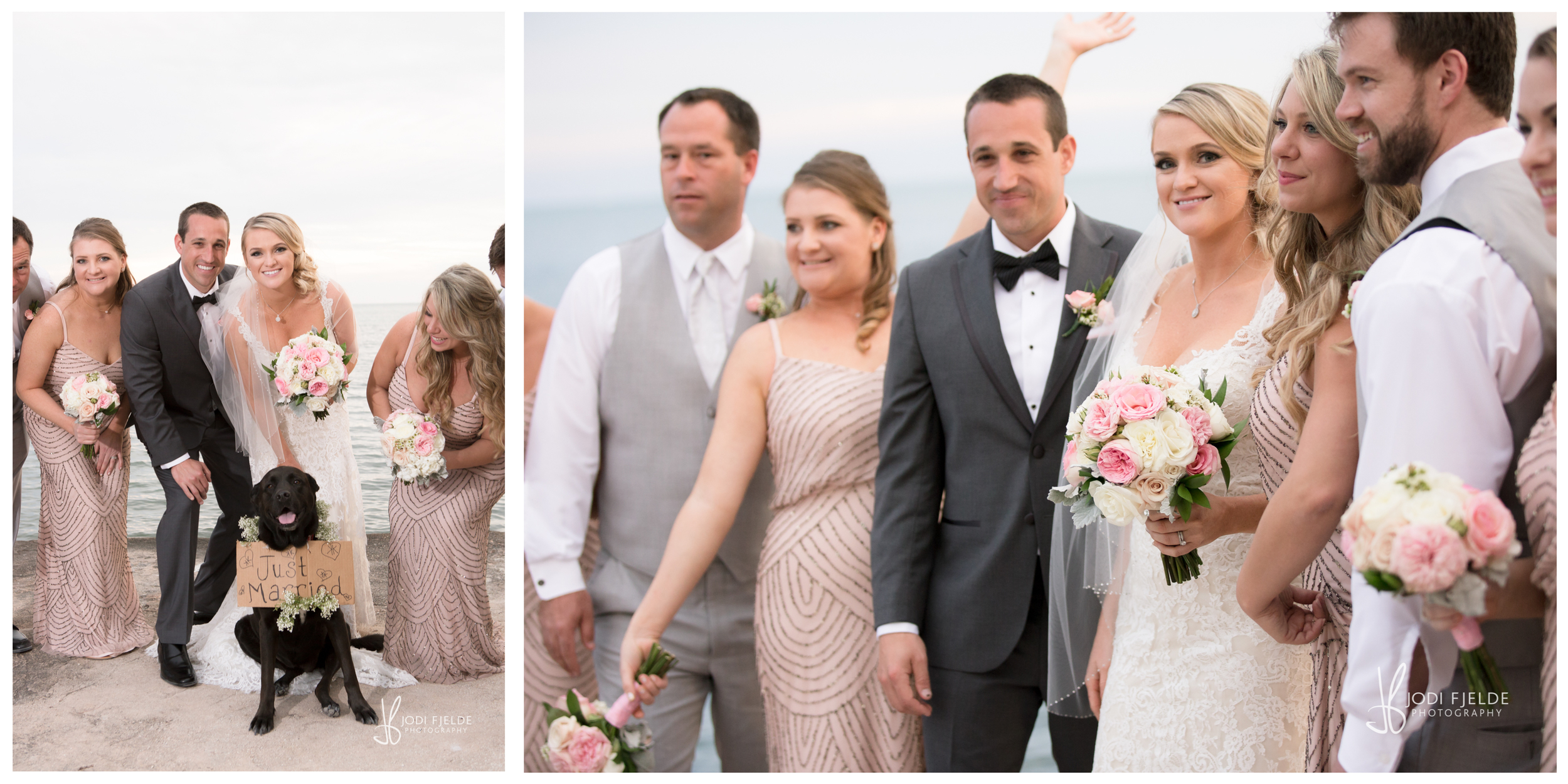 Cocconut_Cove_&_ Marina_ wedding_Kalie_and_Kurt 35.jpg