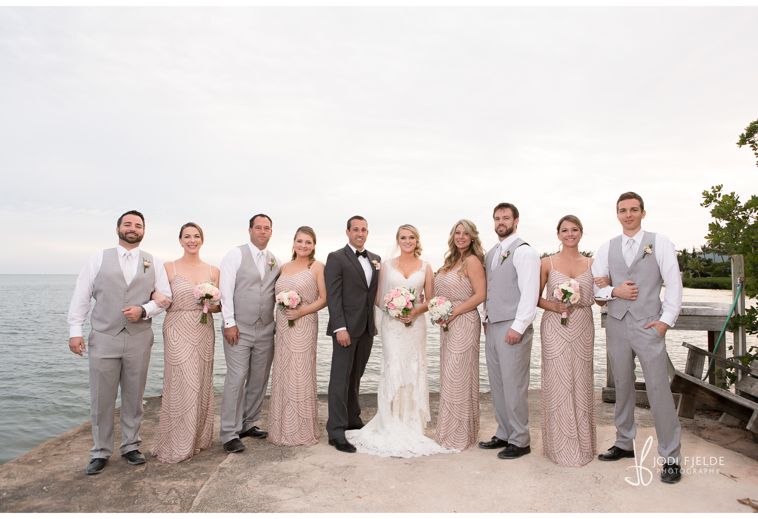 Cocconut_Cove_&_ Marina_ wedding_Kalie_and_Kurt 36.jpg