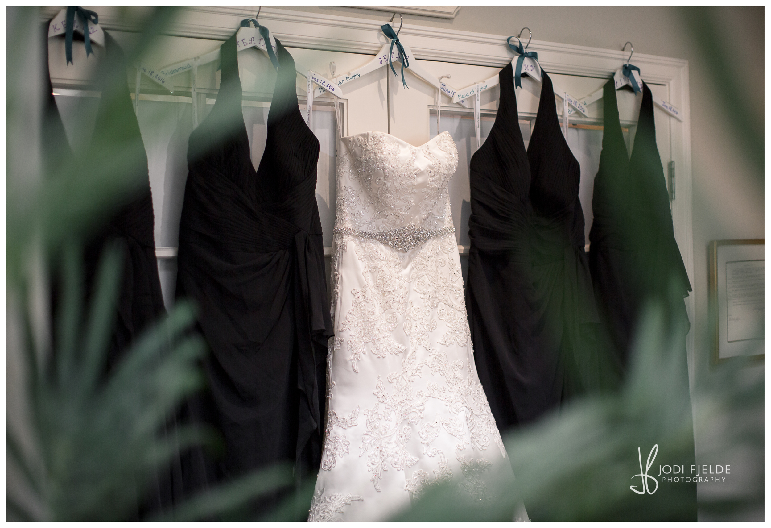 Morikami_Delray_Beach_Golf_Club_Wedding_Jenna & Brian 6.jpg