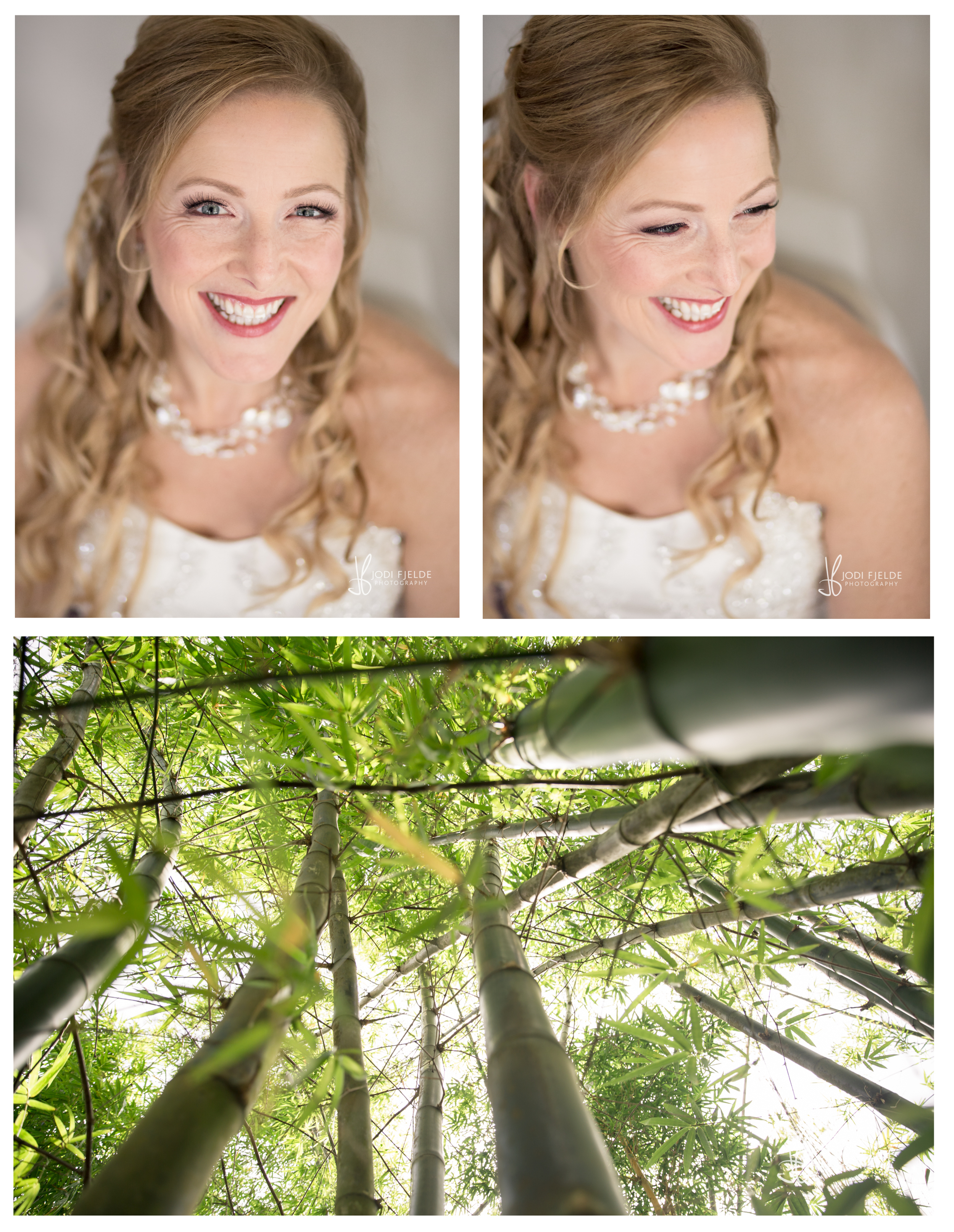 Morikami_Delray_Beach_Golf_Club_Wedding_Jenna & Brian 9.jpg