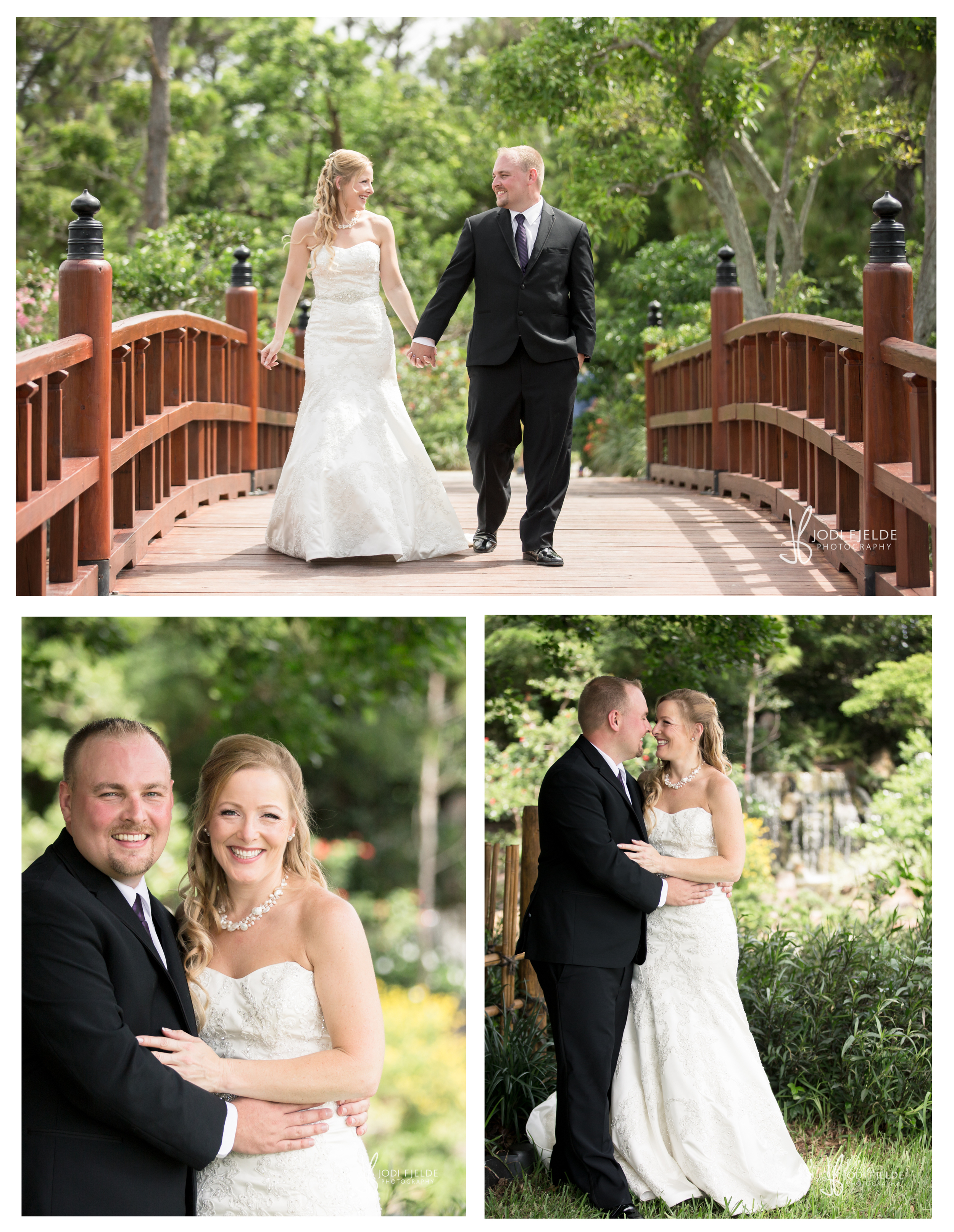 Morikami_Delray_Beach_Golf_Club_Wedding_Jenna & Brian 15.jpg