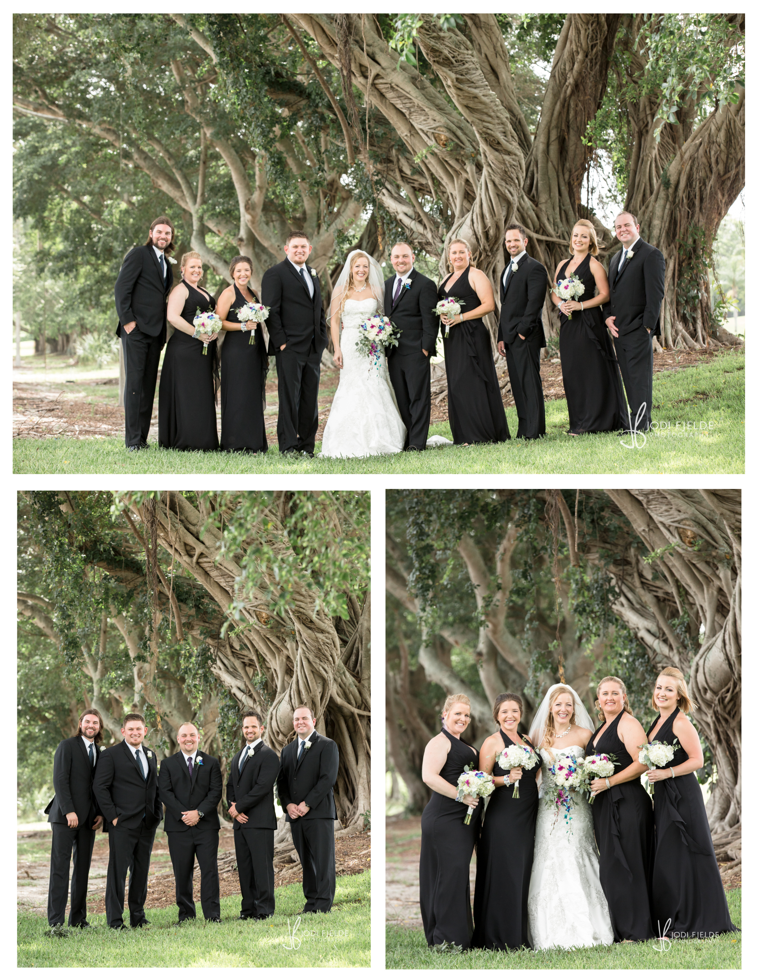Morikami_Delray_Beach_Golf_Club_Wedding_Jenna & Brian 16.jpg