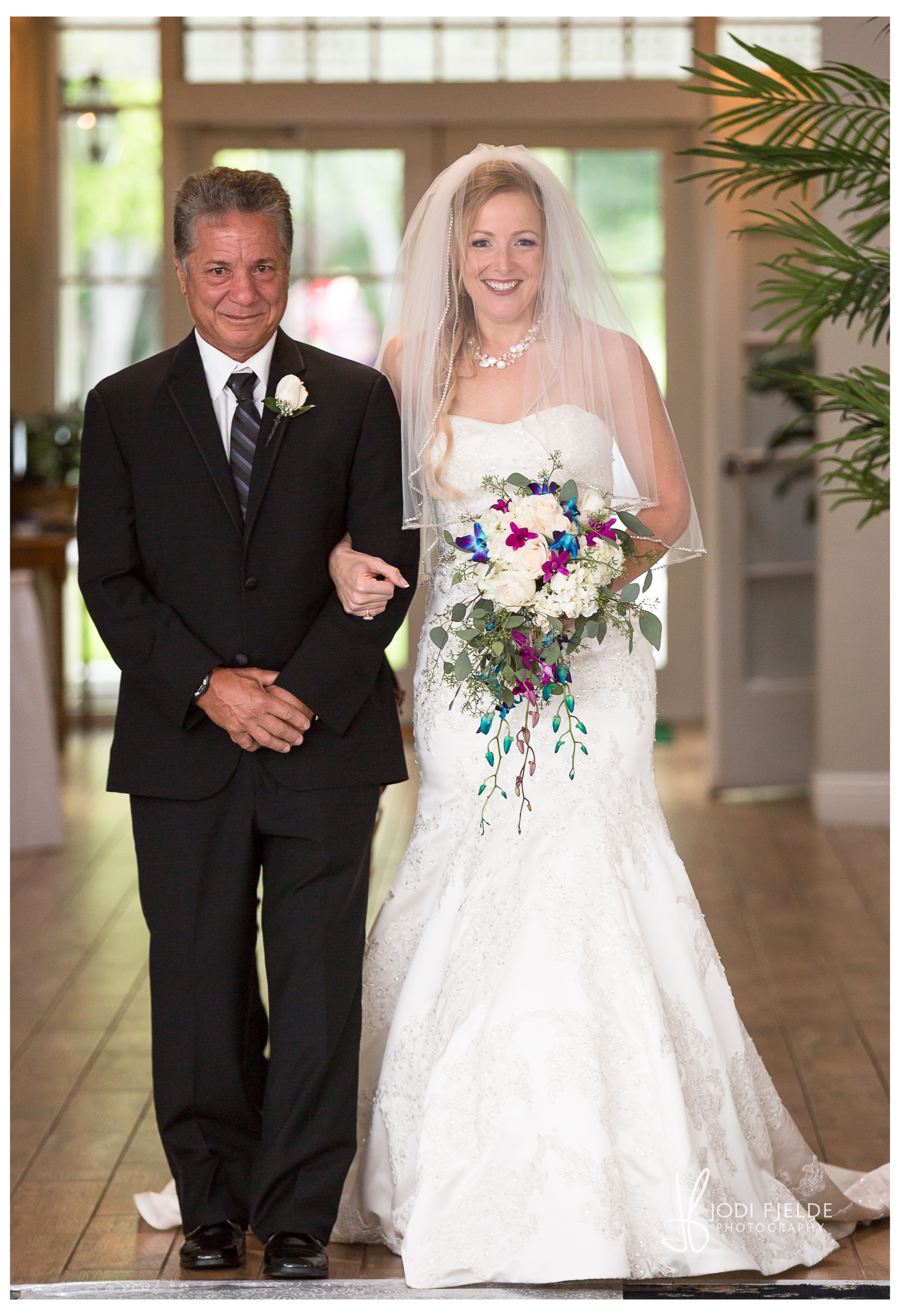 Morikami_Delray_Beach_Golf_Club_Wedding_Jenna & Brian 18.jpg