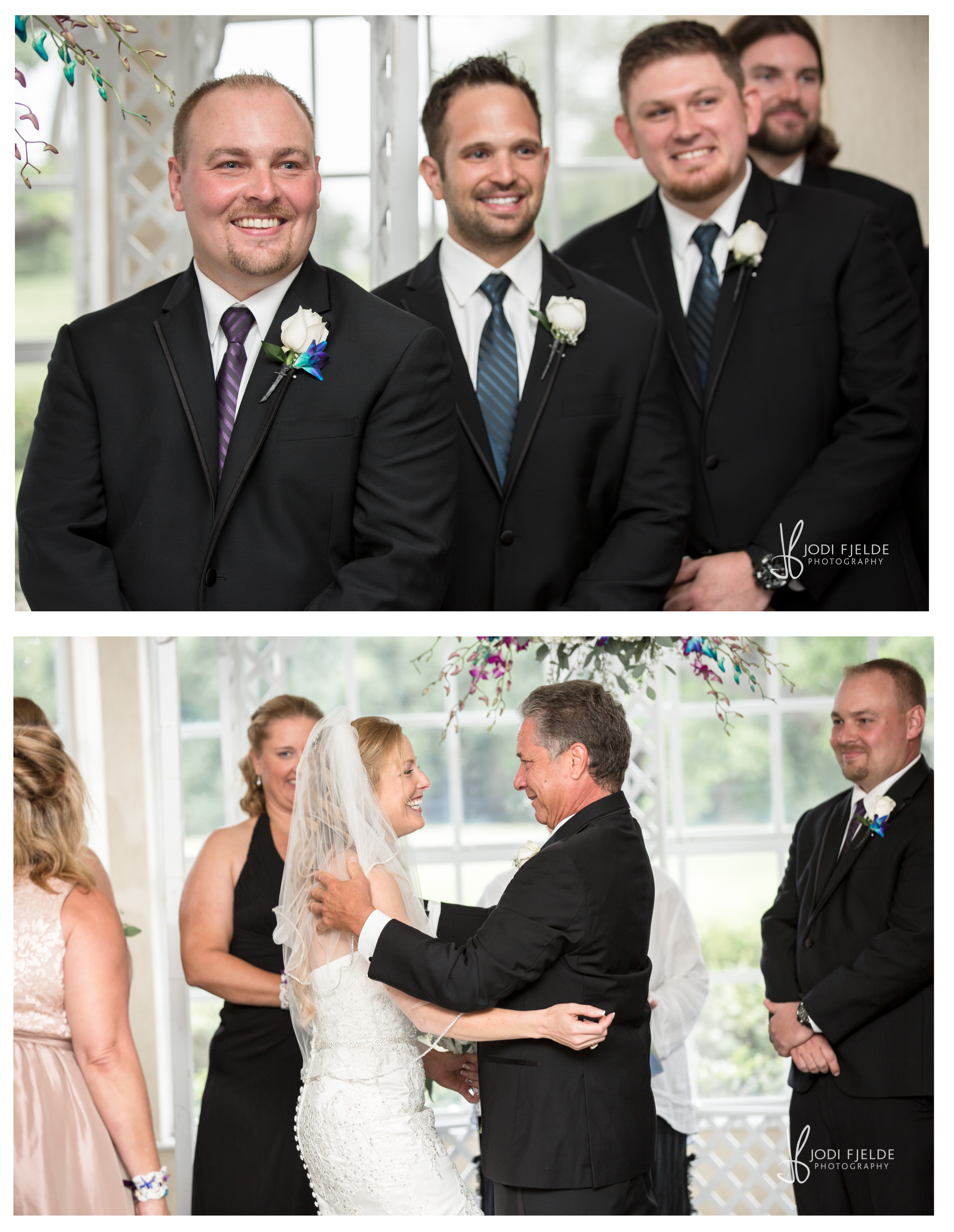 Morikami_Delray_Beach_Golf_Club_Wedding_Jenna & Brian 19.jpg