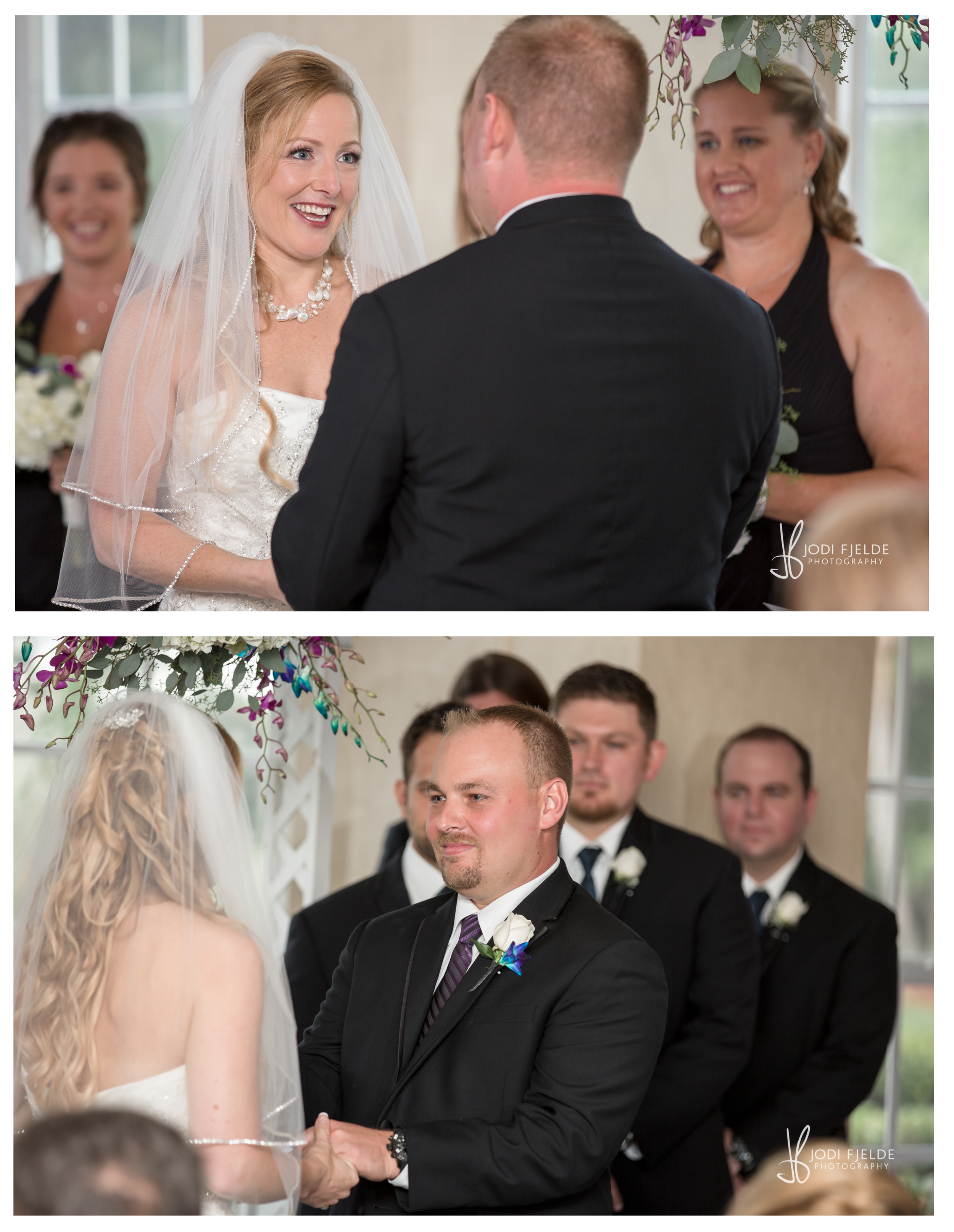 Morikami_Delray_Beach_Golf_Club_Wedding_Jenna & Brian 20.jpg