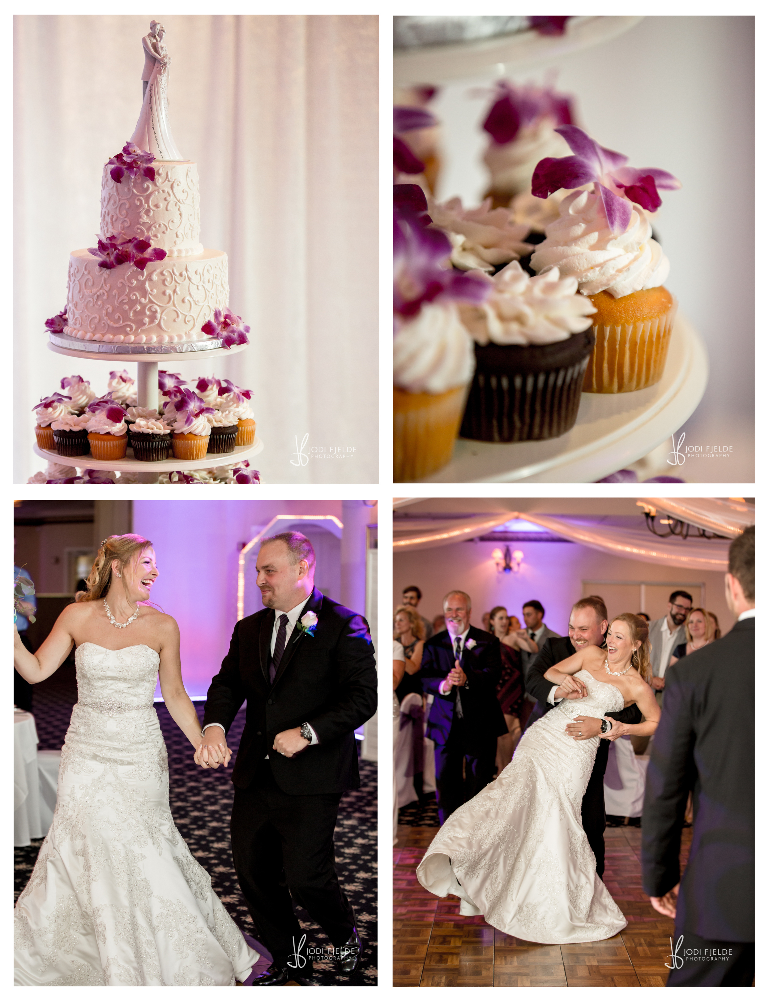 Morikami_Delray_Beach_Golf_Club_Wedding_Jenna & Brian 24.jpg