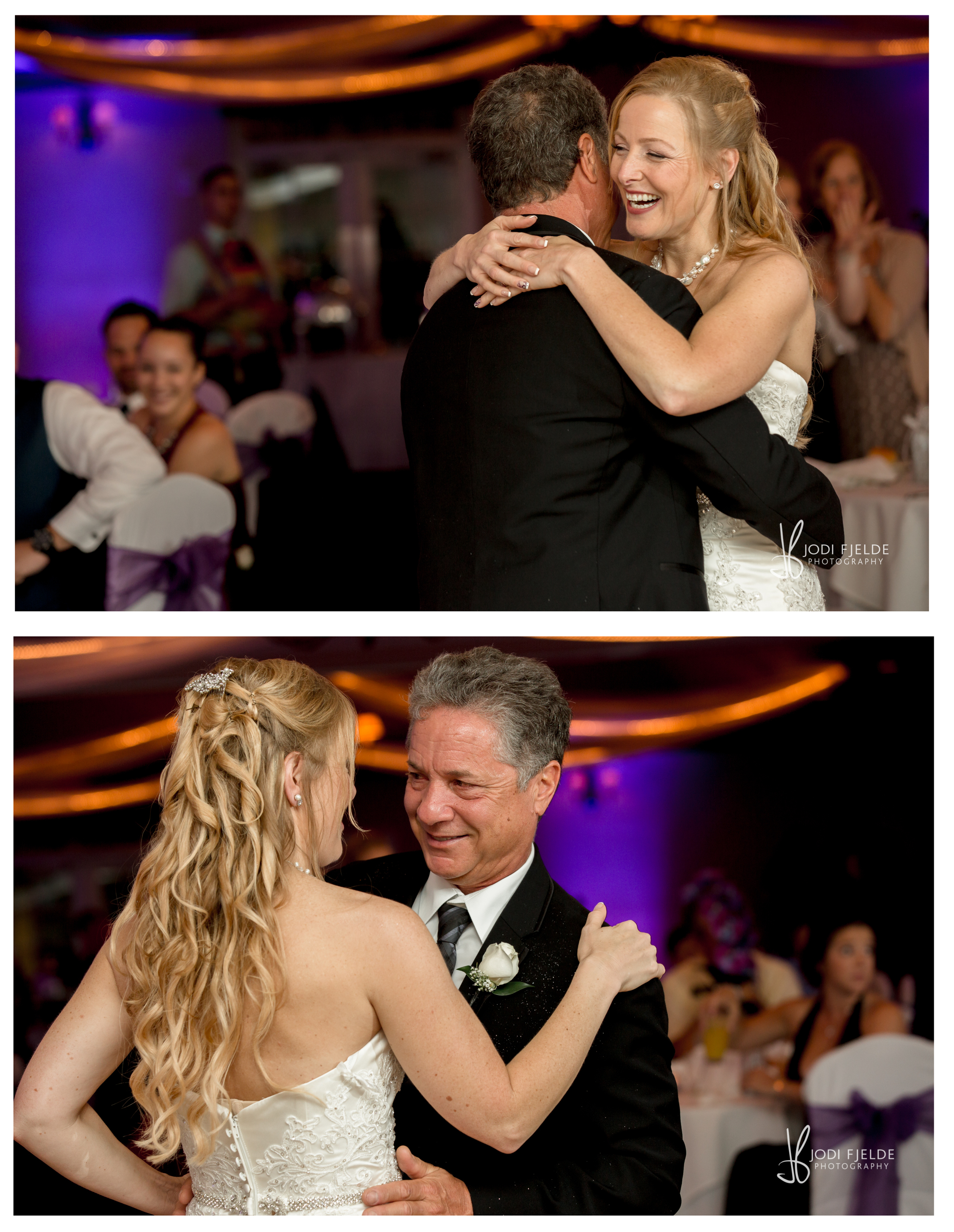 Morikami_Delray_Beach_Golf_Club_Wedding_Jenna & Brian 27.jpg