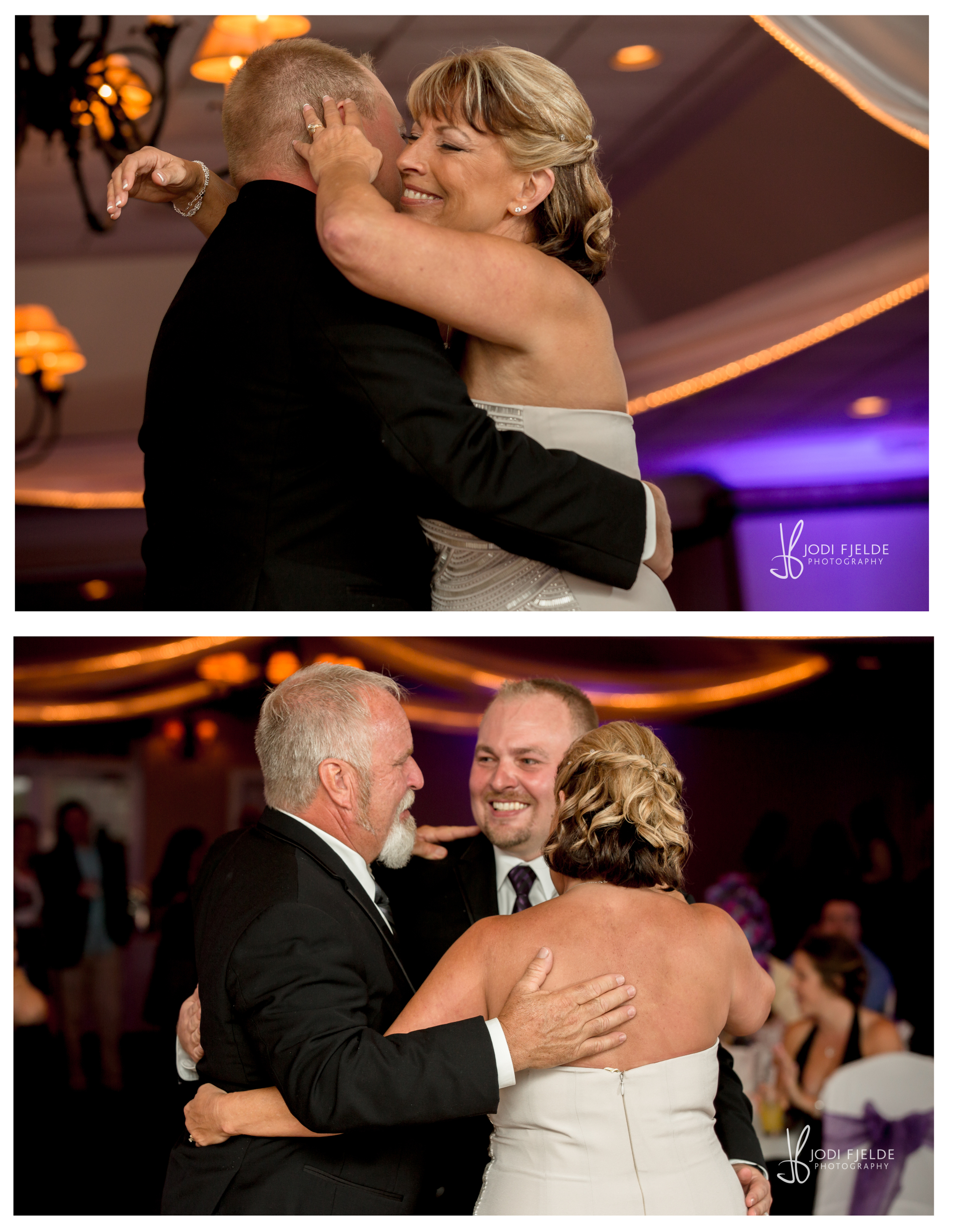 Morikami_Delray_Beach_Golf_Club_Wedding_Jenna & Brian 28.jpg